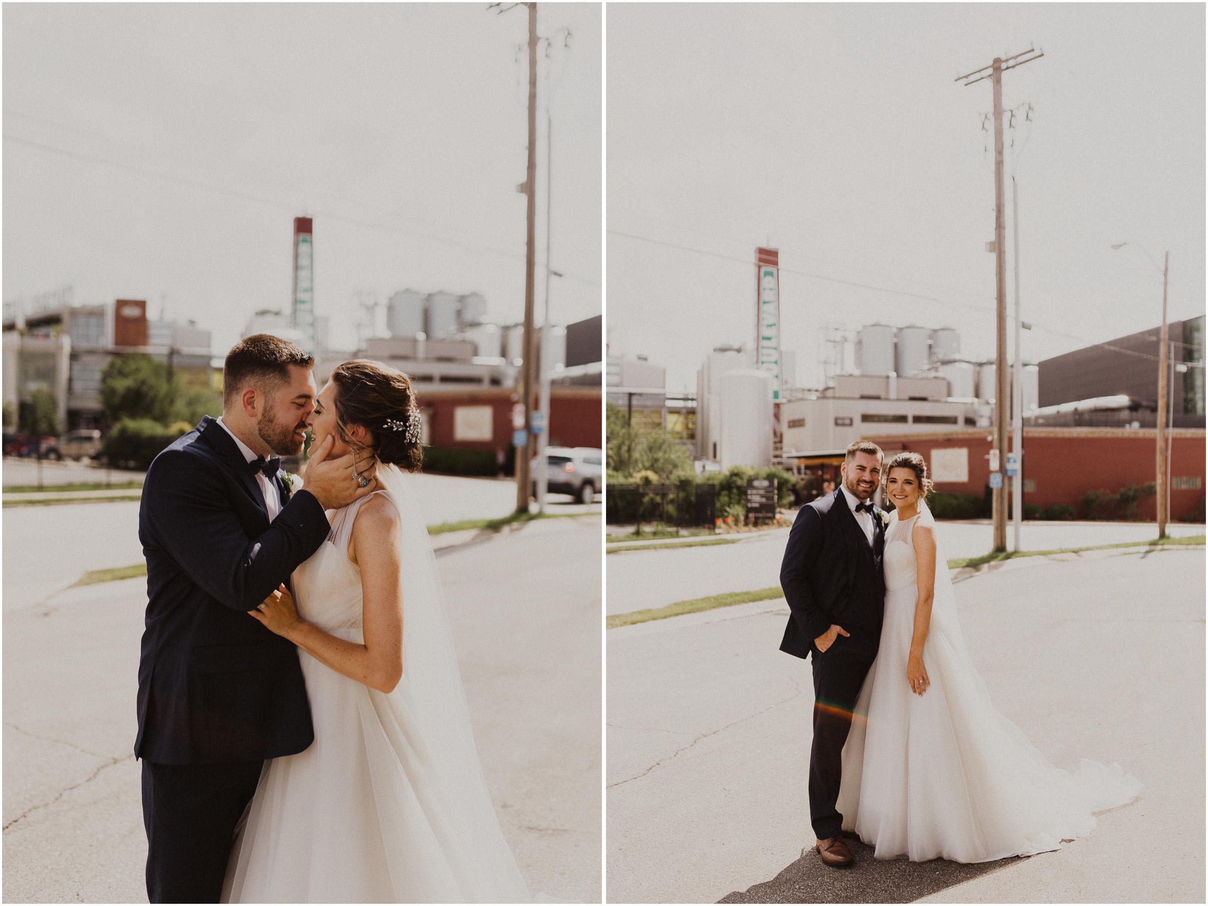 alyssa barletter photography classic downtown kansas city wedding boulevard brewery-27.jpg