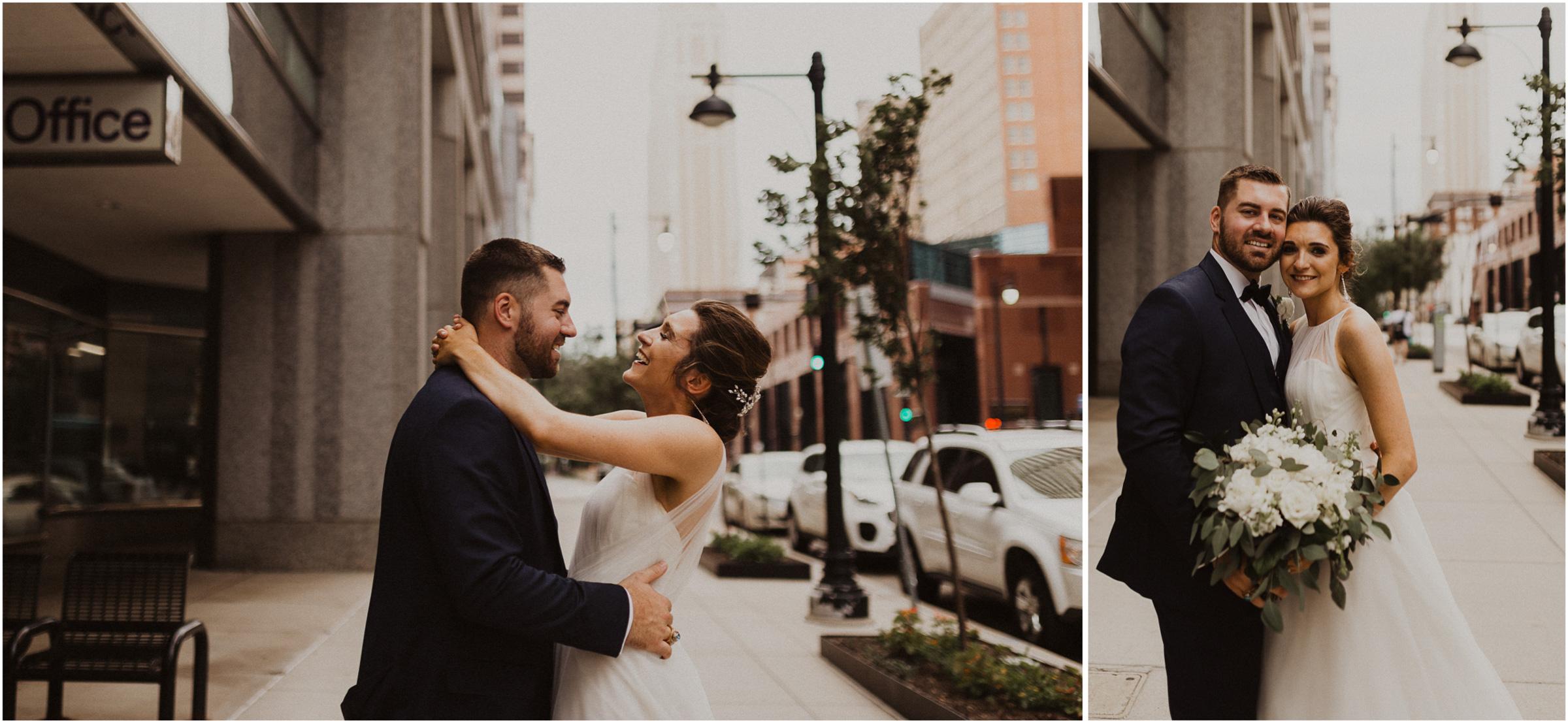 alyssa barletter photography classic downtown kansas city wedding boulevard brewery-50.jpg