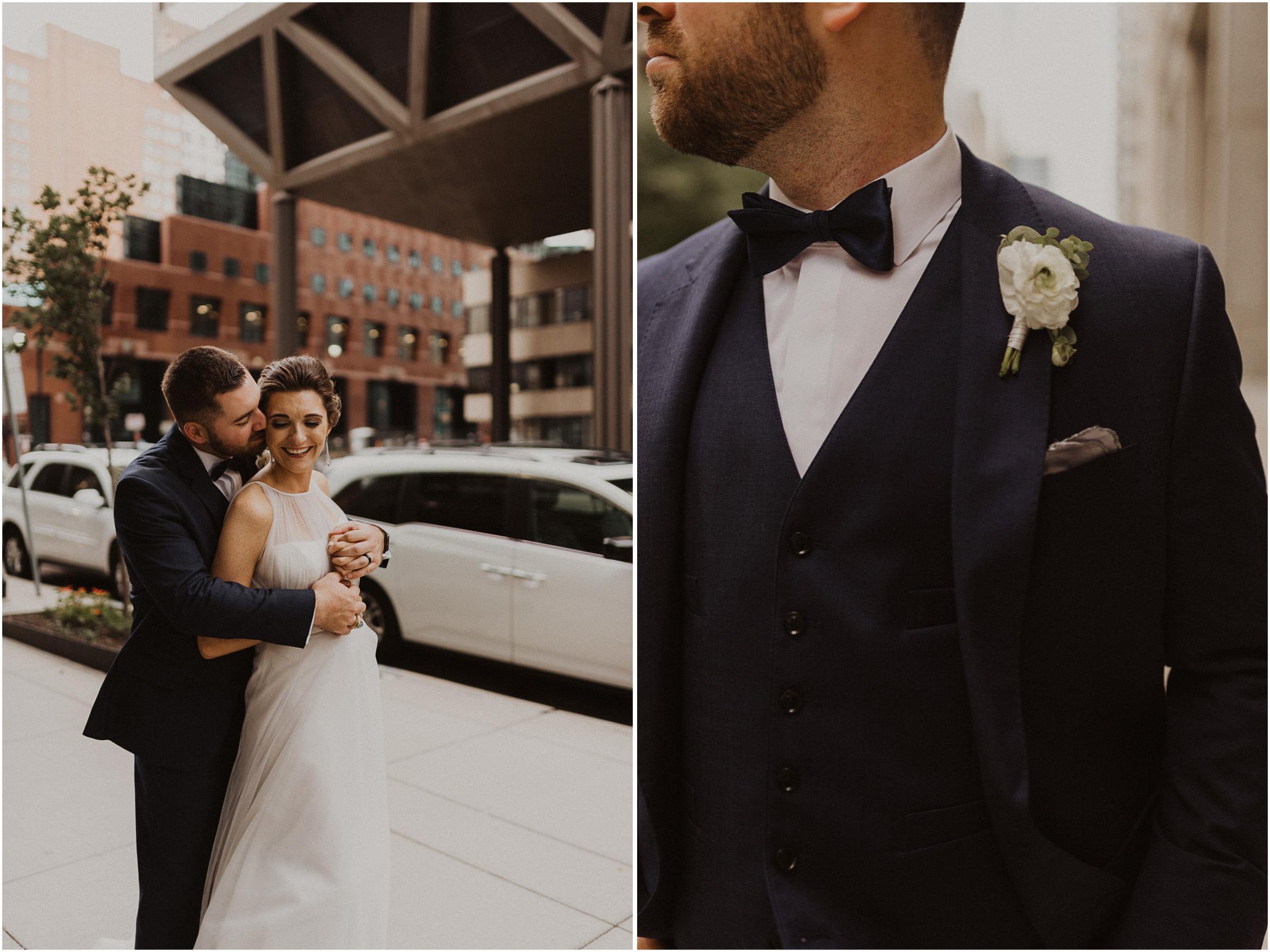 alyssa barletter photography classic downtown kansas city wedding boulevard brewery-52.jpg