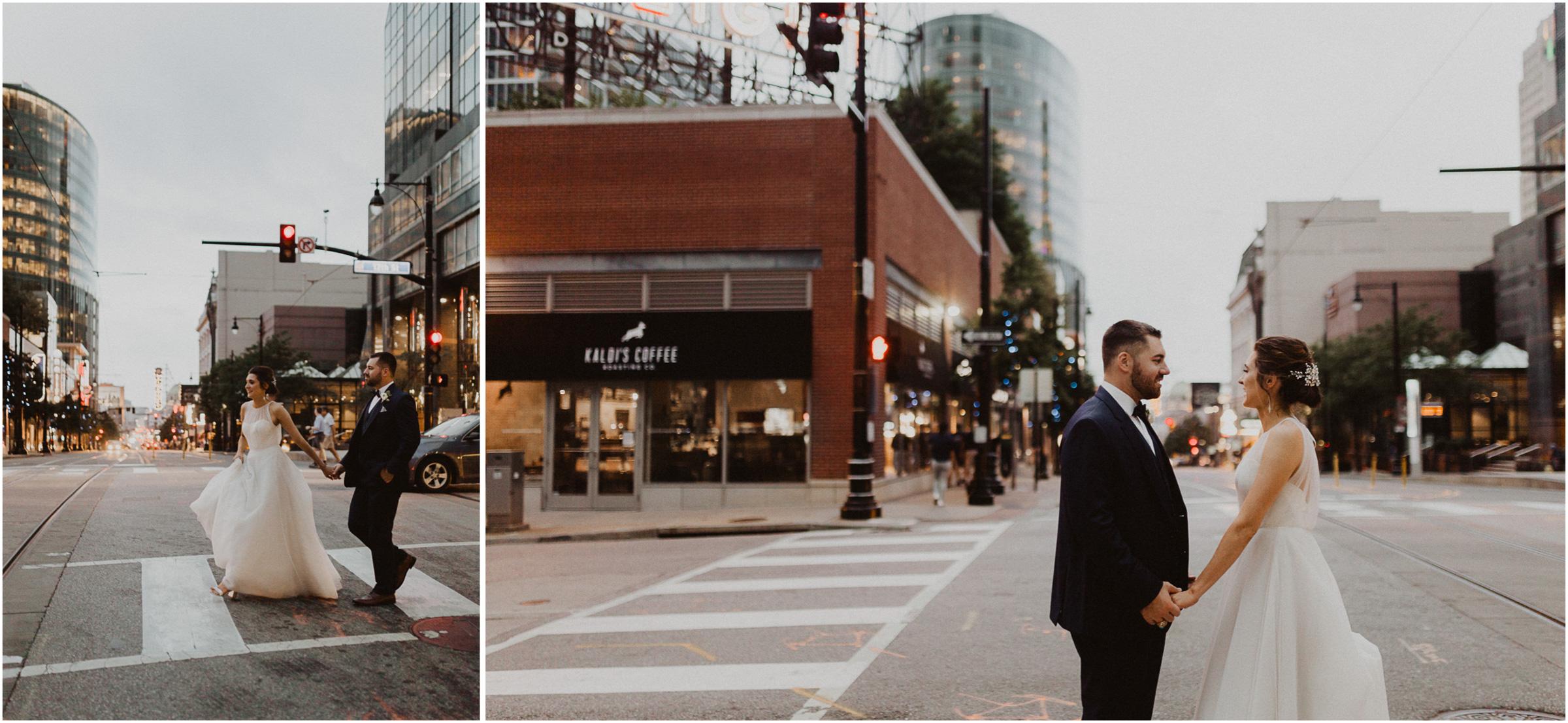 alyssa barletter photography classic downtown kansas city wedding boulevard brewery-61.jpg