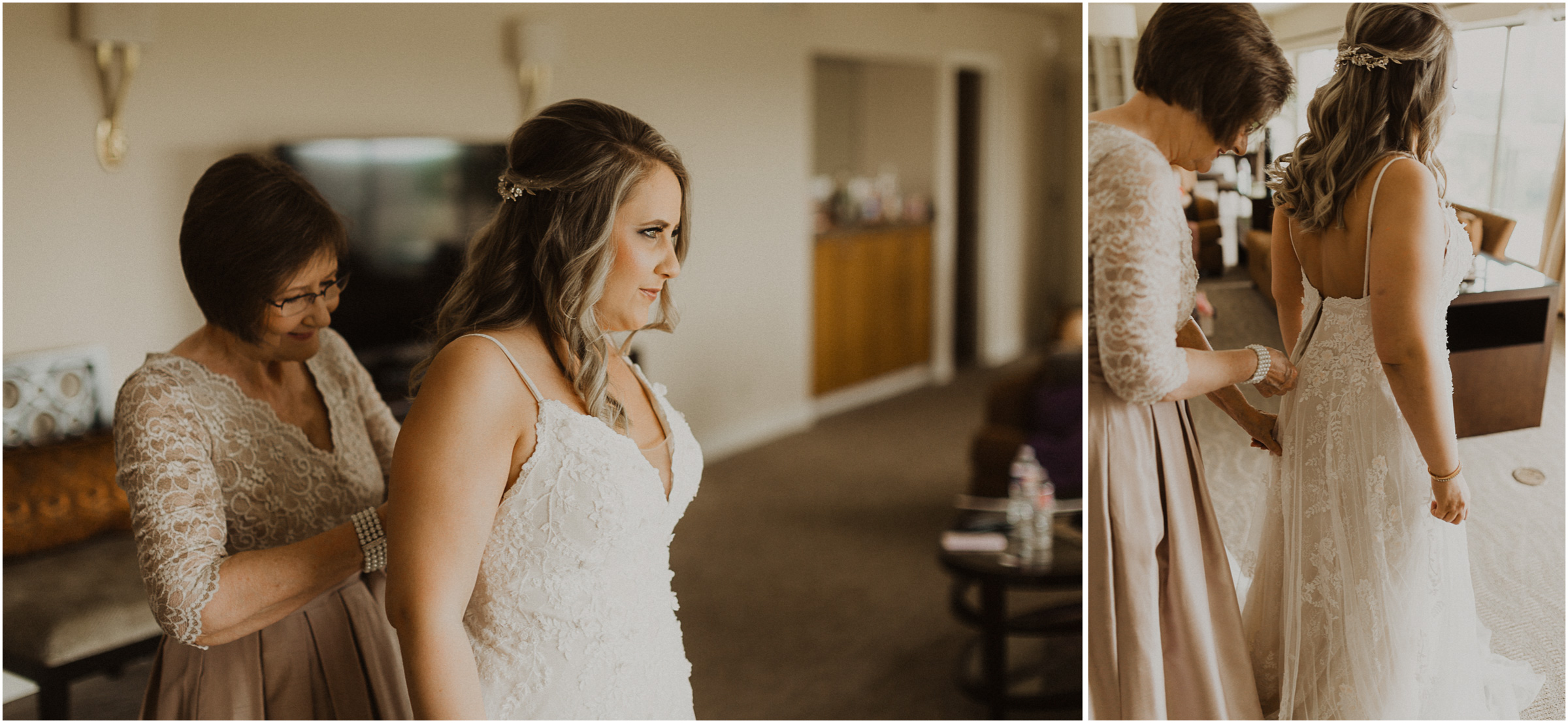 kansas city wedding photographer intimate summer wedding kc photography-7.jpg
