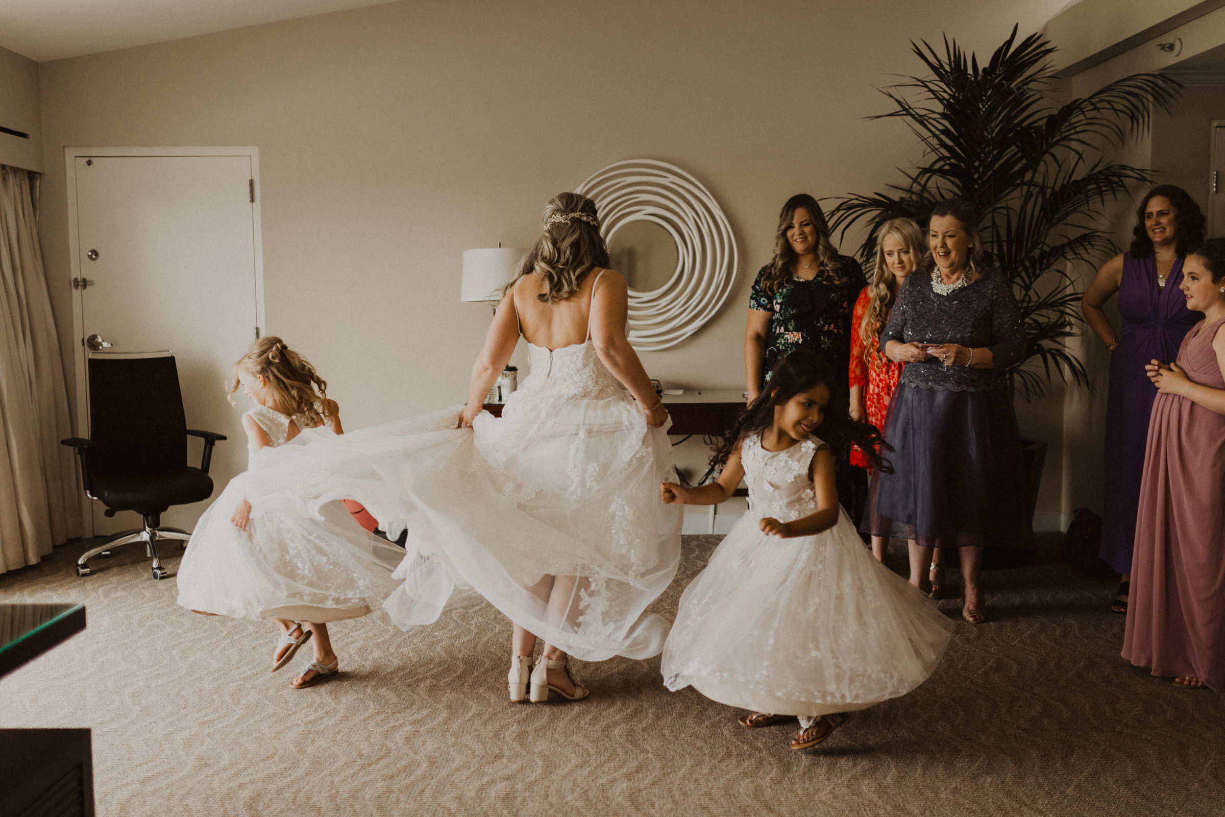 kansas city wedding photographer intimate summer wedding kc photography-9.jpg