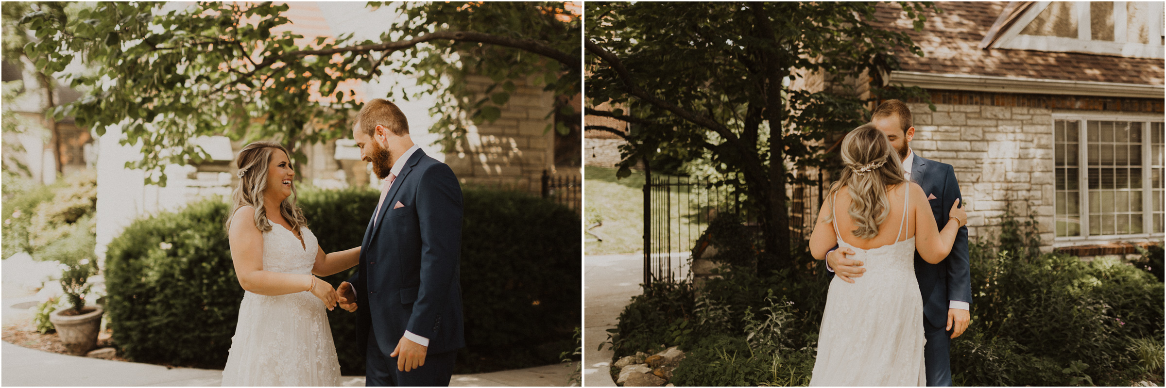 kansas city wedding photographer intimate summer wedding kc photography-13.jpg