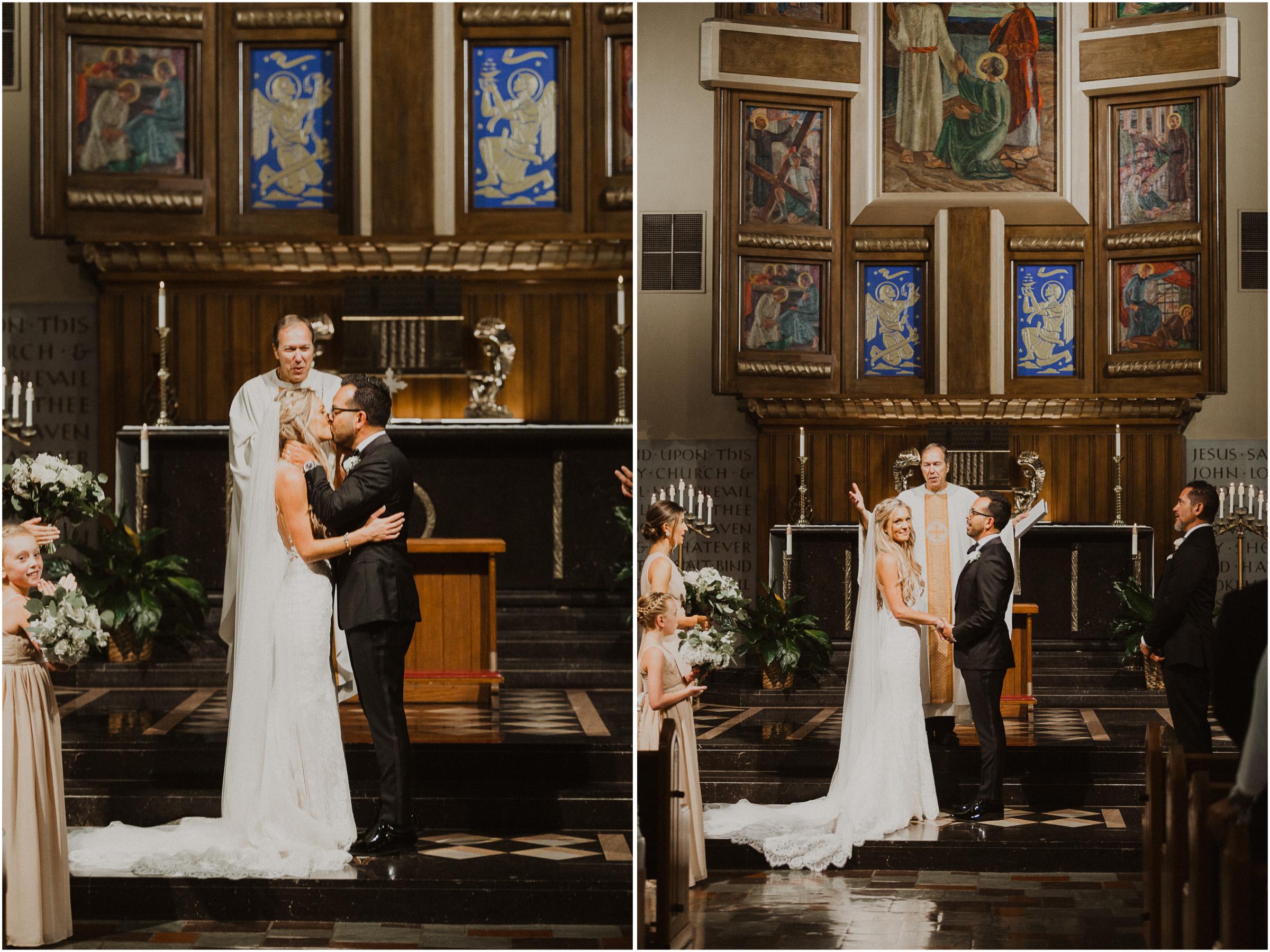 alyssa barletter photography downtown kansas city cherry hall summer wedding photographer-20.jpg