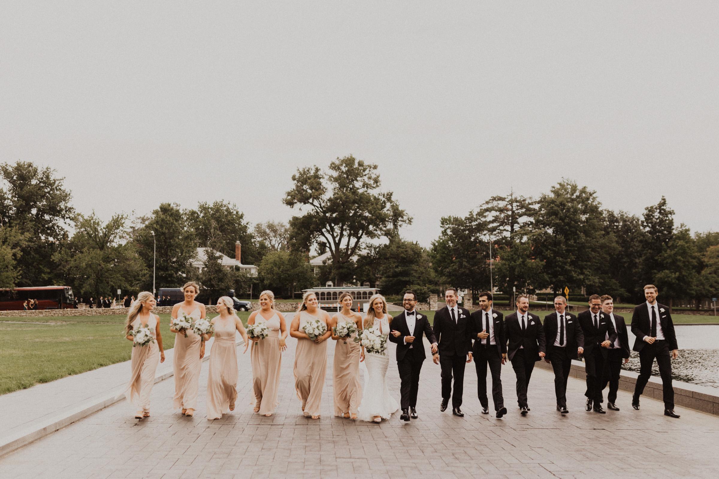 alyssa barletter photography downtown kansas city cherry hall summer wedding photographer-23.jpg