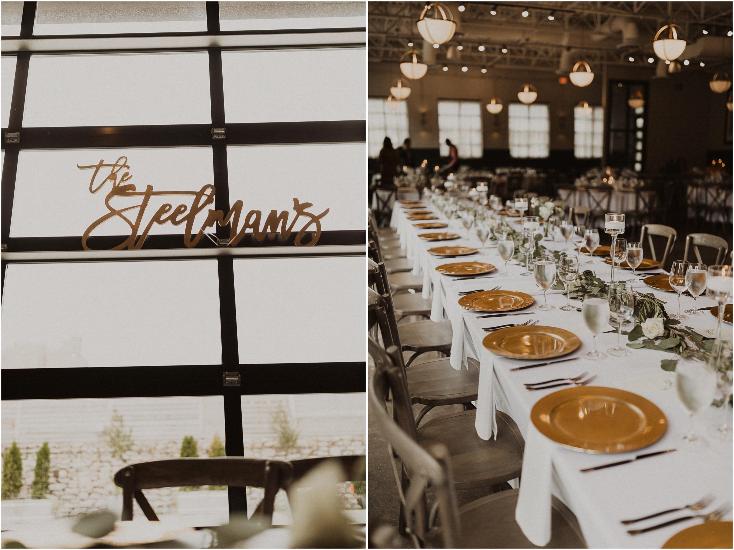alyssa barletter photography downtown kansas city cherry hall summer wedding photographer-45.jpg