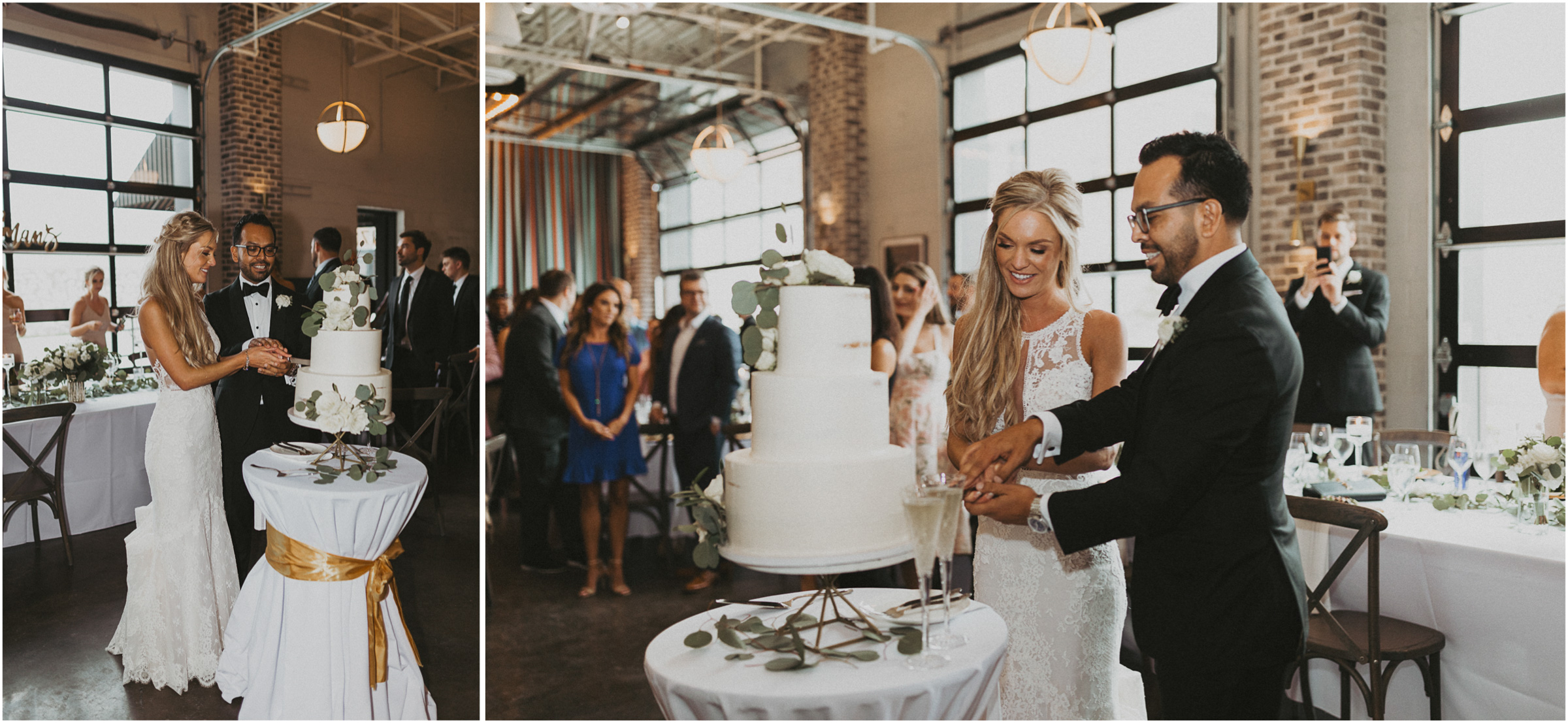 alyssa barletter photography downtown kansas city cherry hall summer wedding photographer-50.jpg