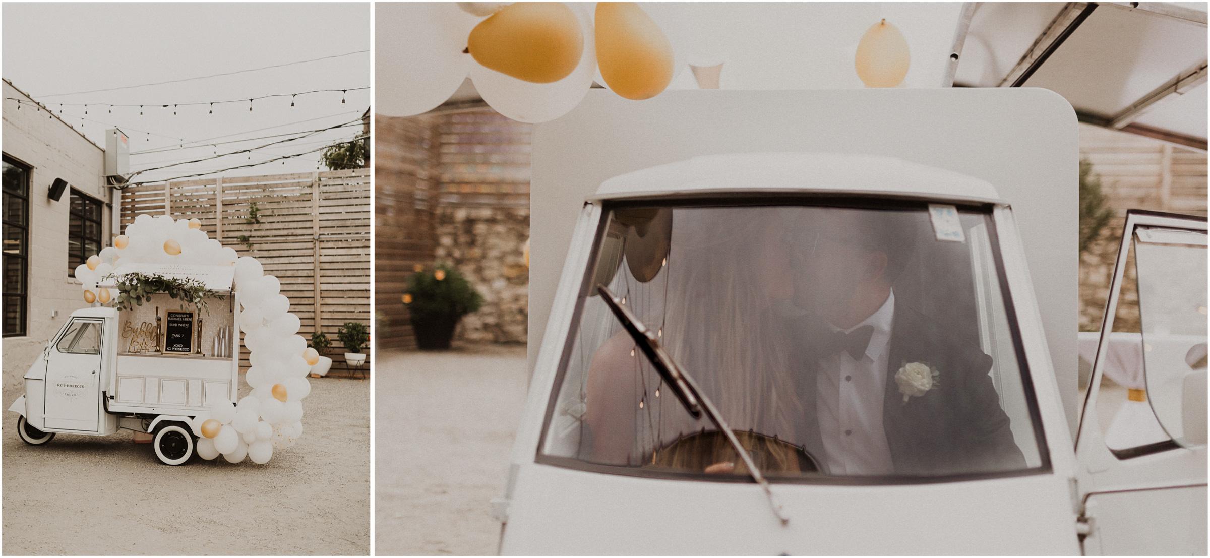 alyssa barletter photography downtown kansas city cherry hall summer wedding photographer-57.jpg