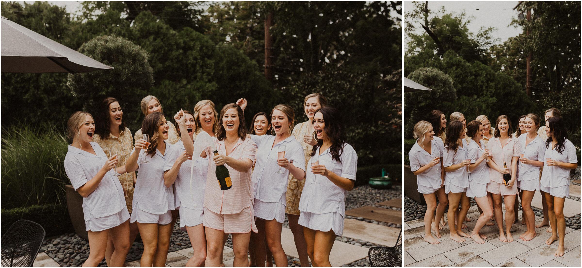 alyssa barletter photography the abbott kansas city summer wedding-4.jpg