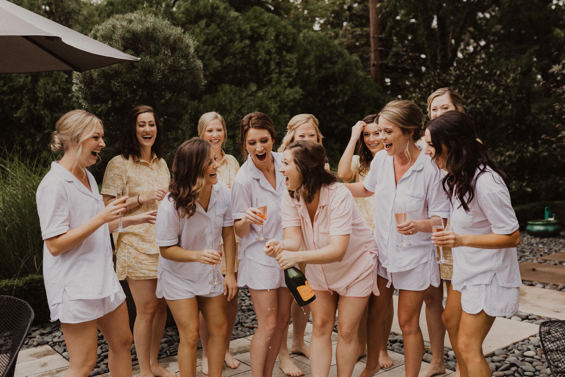 alyssa barletter photography the abbott kansas city summer wedding-5.jpg
