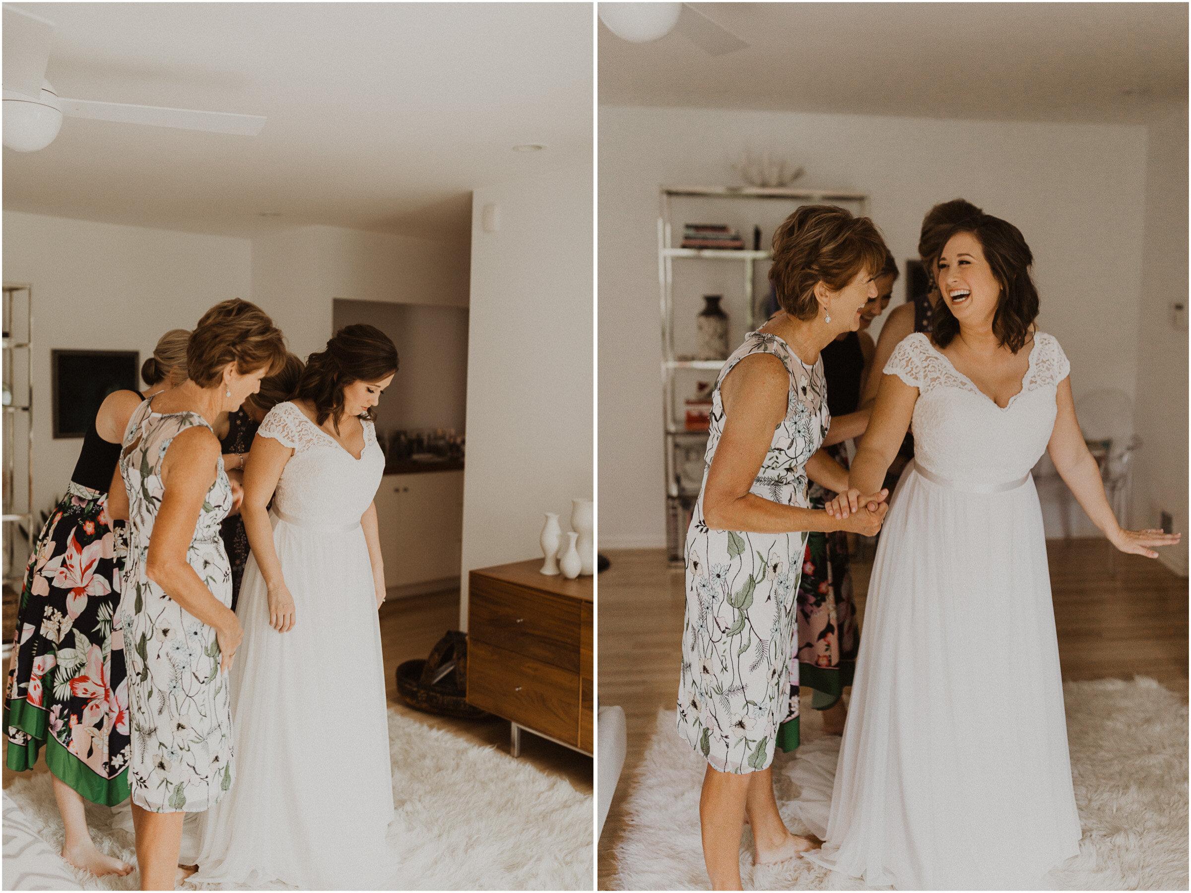 alyssa barletter photography the abbott kansas city summer wedding-6.jpg