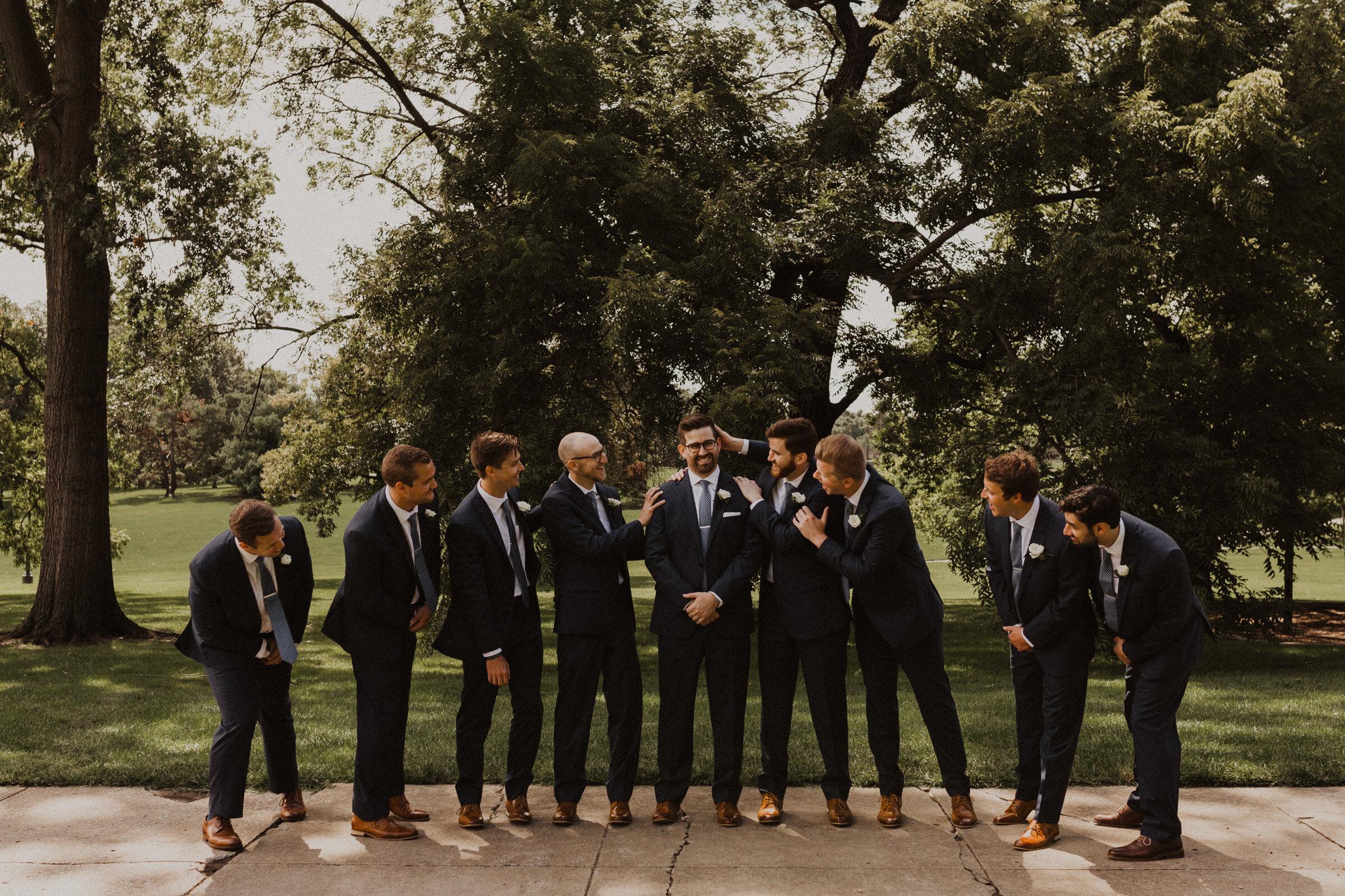 alyssa barletter photography the abbott kansas city summer wedding-15.jpg