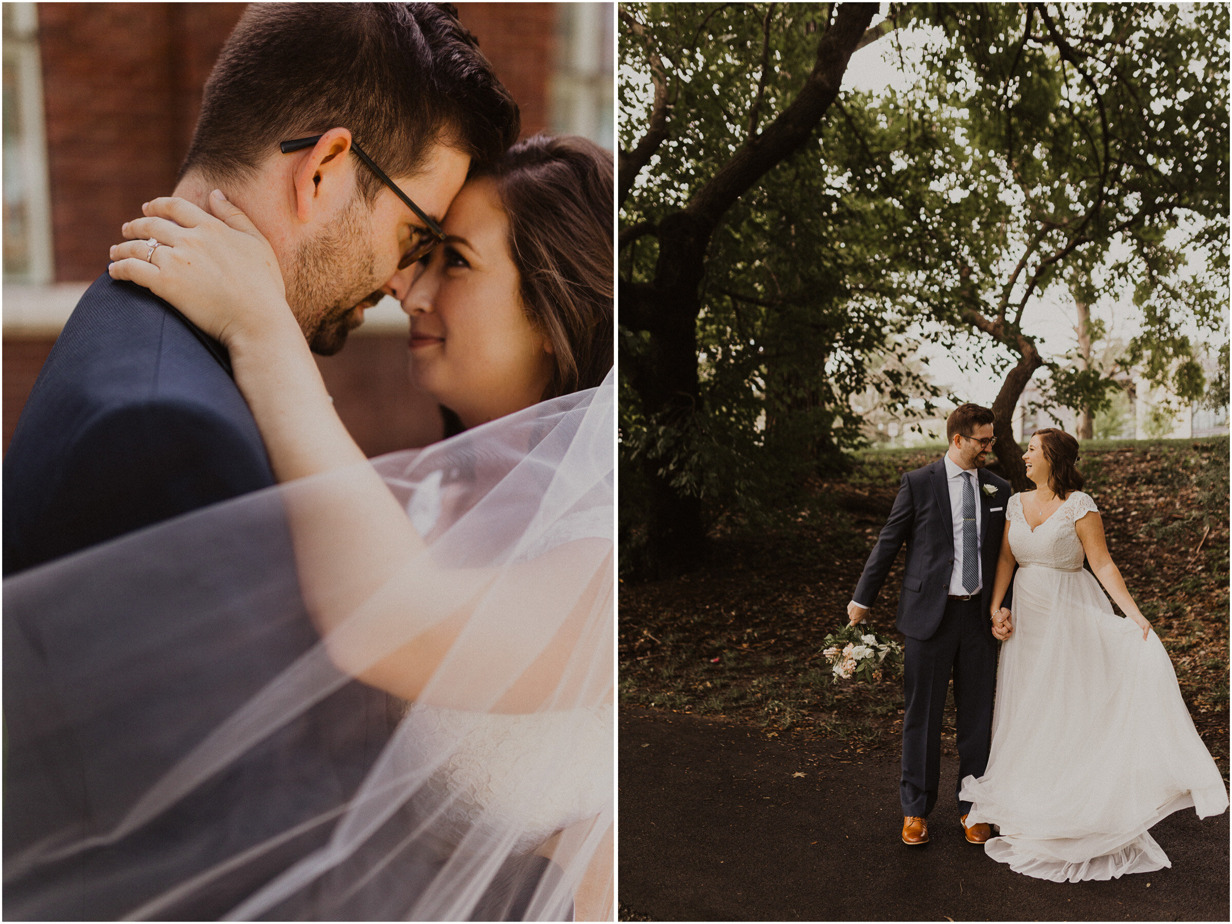 alyssa barletter photography the abbott kansas city summer wedding-20.jpg
