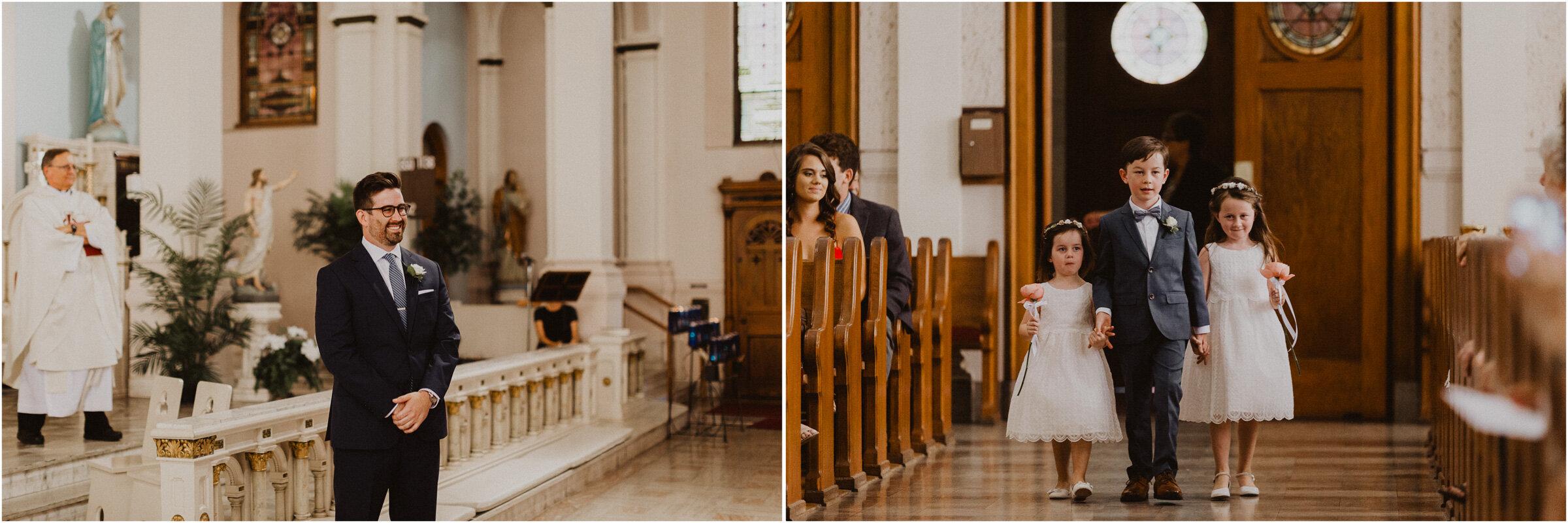 alyssa barletter photography the abbott kansas city summer wedding-23.jpg