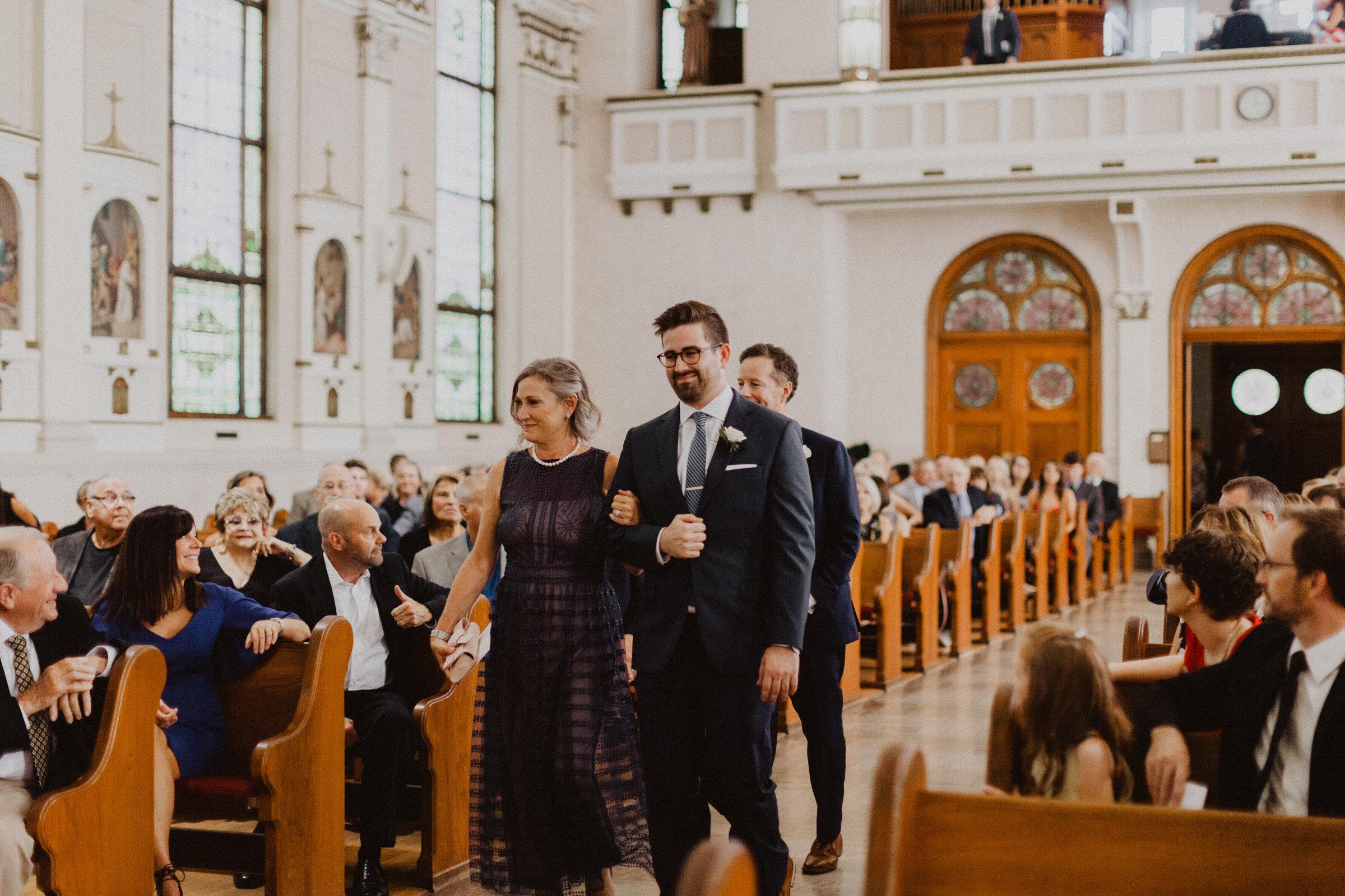 alyssa barletter photography the abbott kansas city summer wedding-22.jpg
