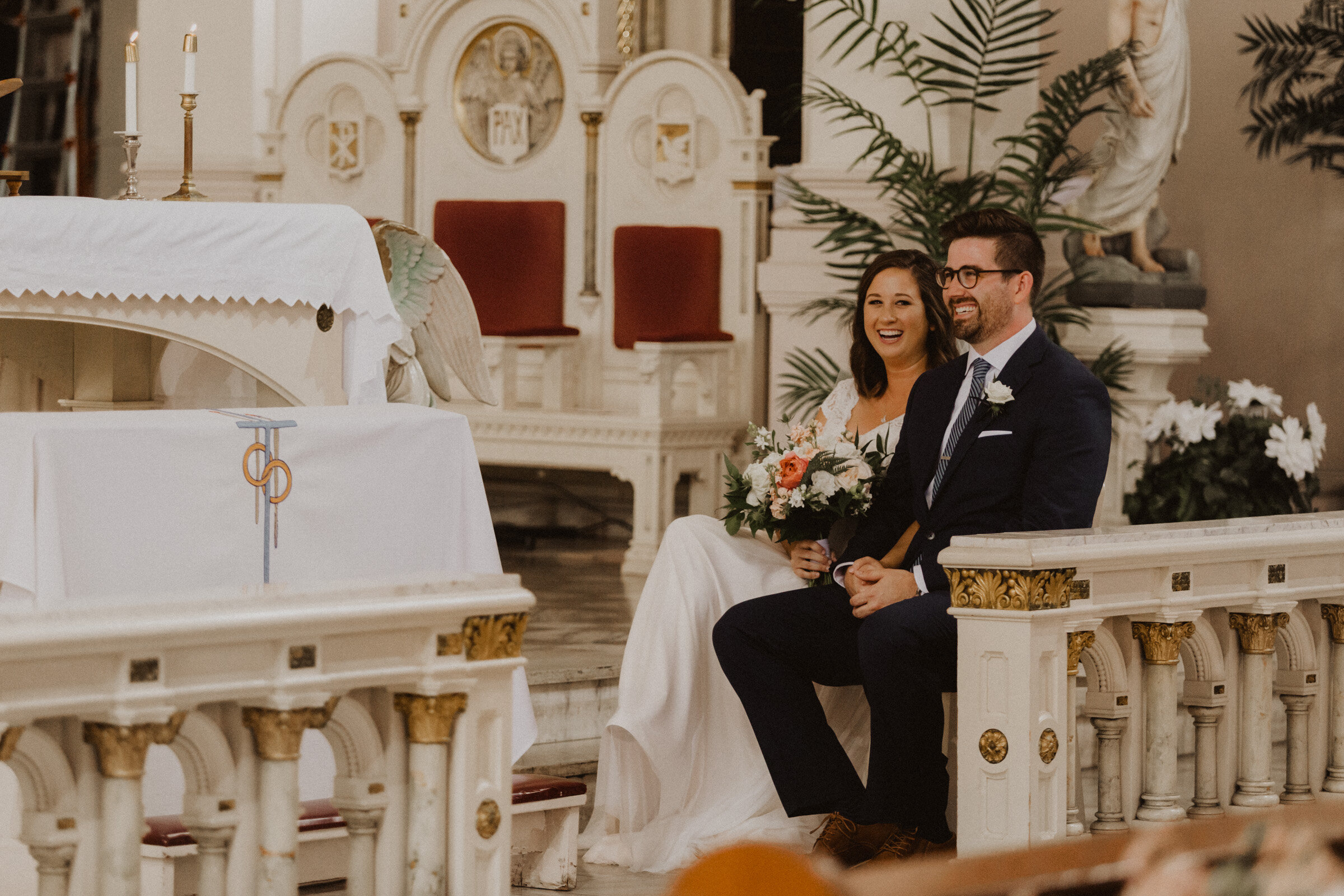 alyssa barletter photography the abbott kansas city summer wedding-25.jpg