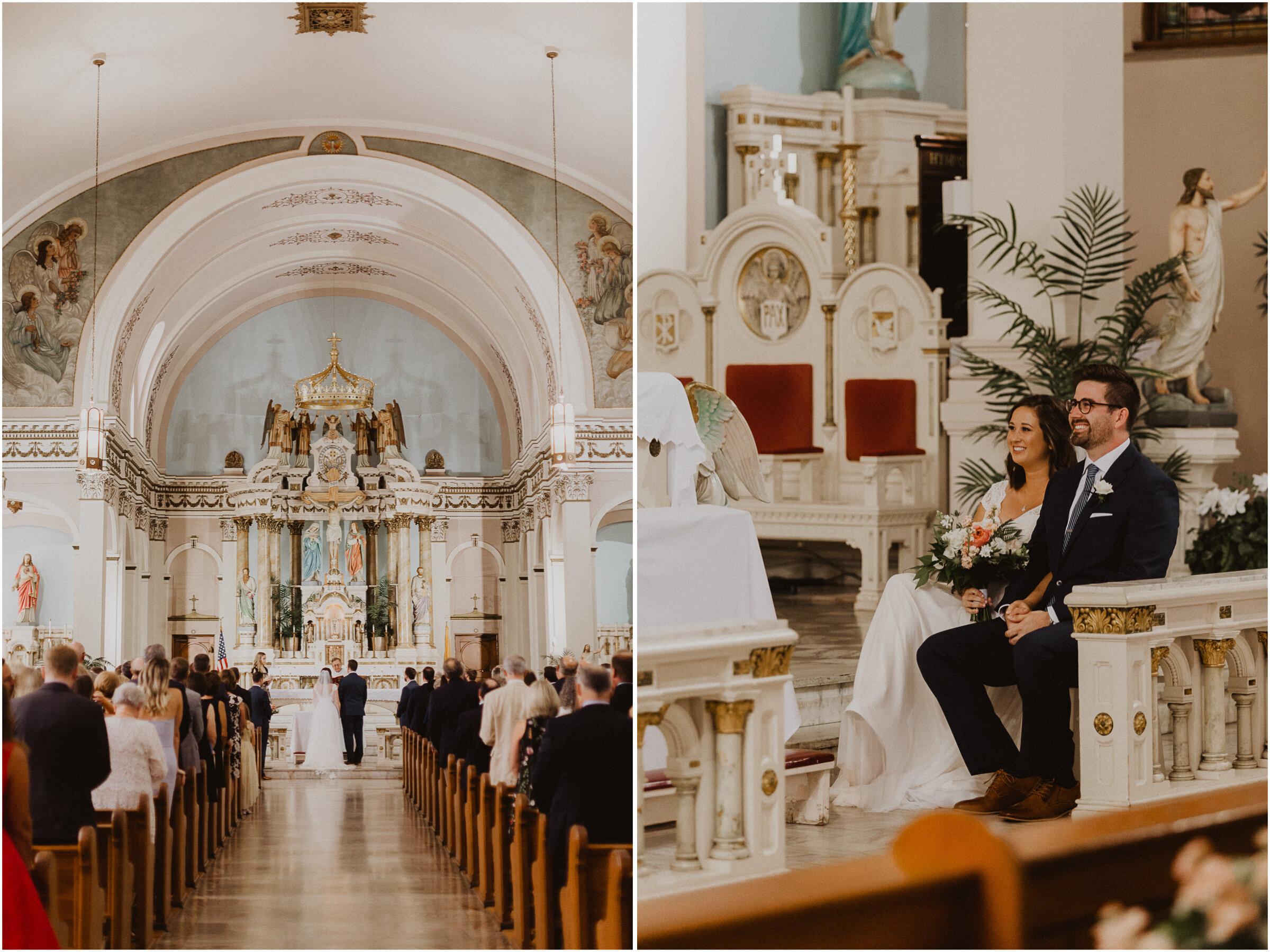 alyssa barletter photography the abbott kansas city summer wedding-26.jpg