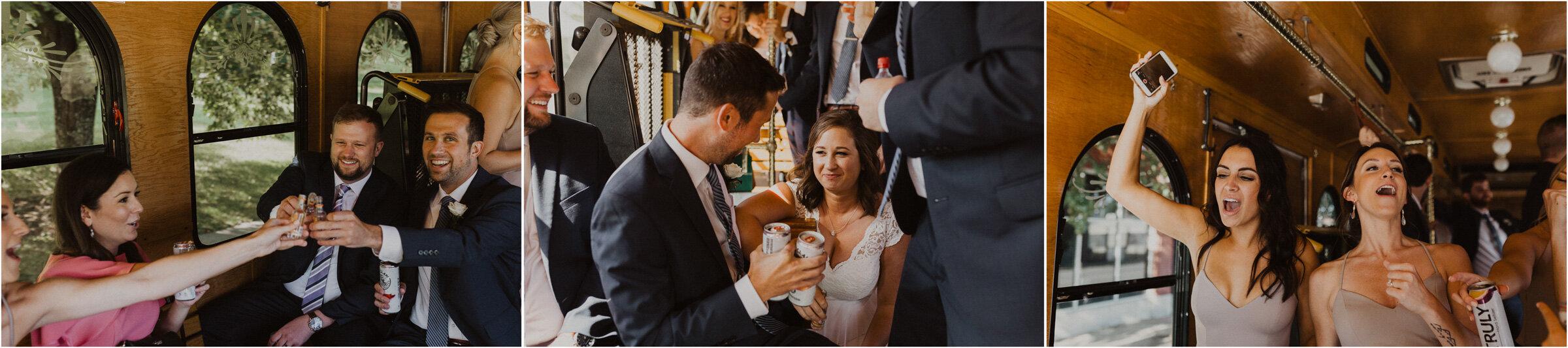 alyssa barletter photography the abbott kansas city summer wedding-29.jpg