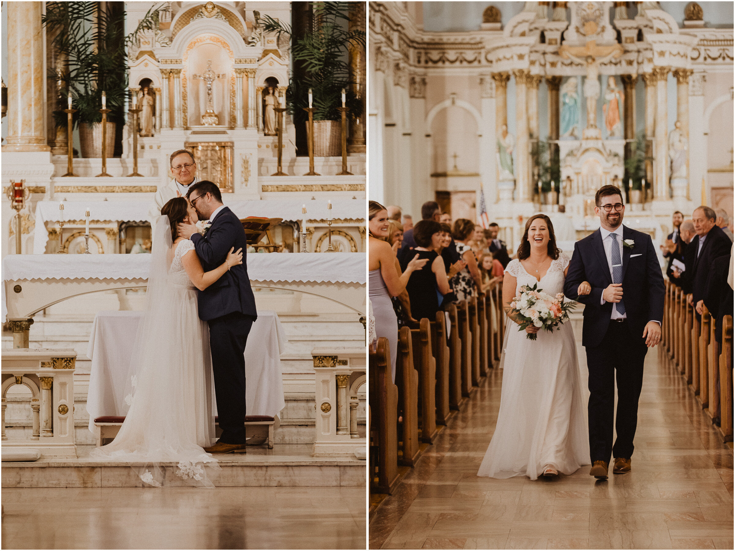 alyssa barletter photography the abbott kansas city summer wedding-28.jpg