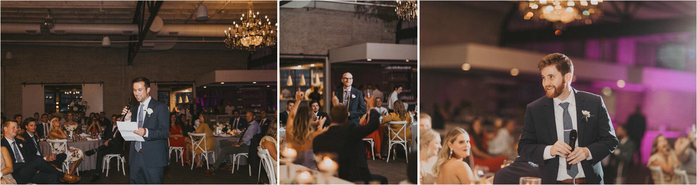 alyssa barletter photography the abbott kansas city summer wedding-50.jpg