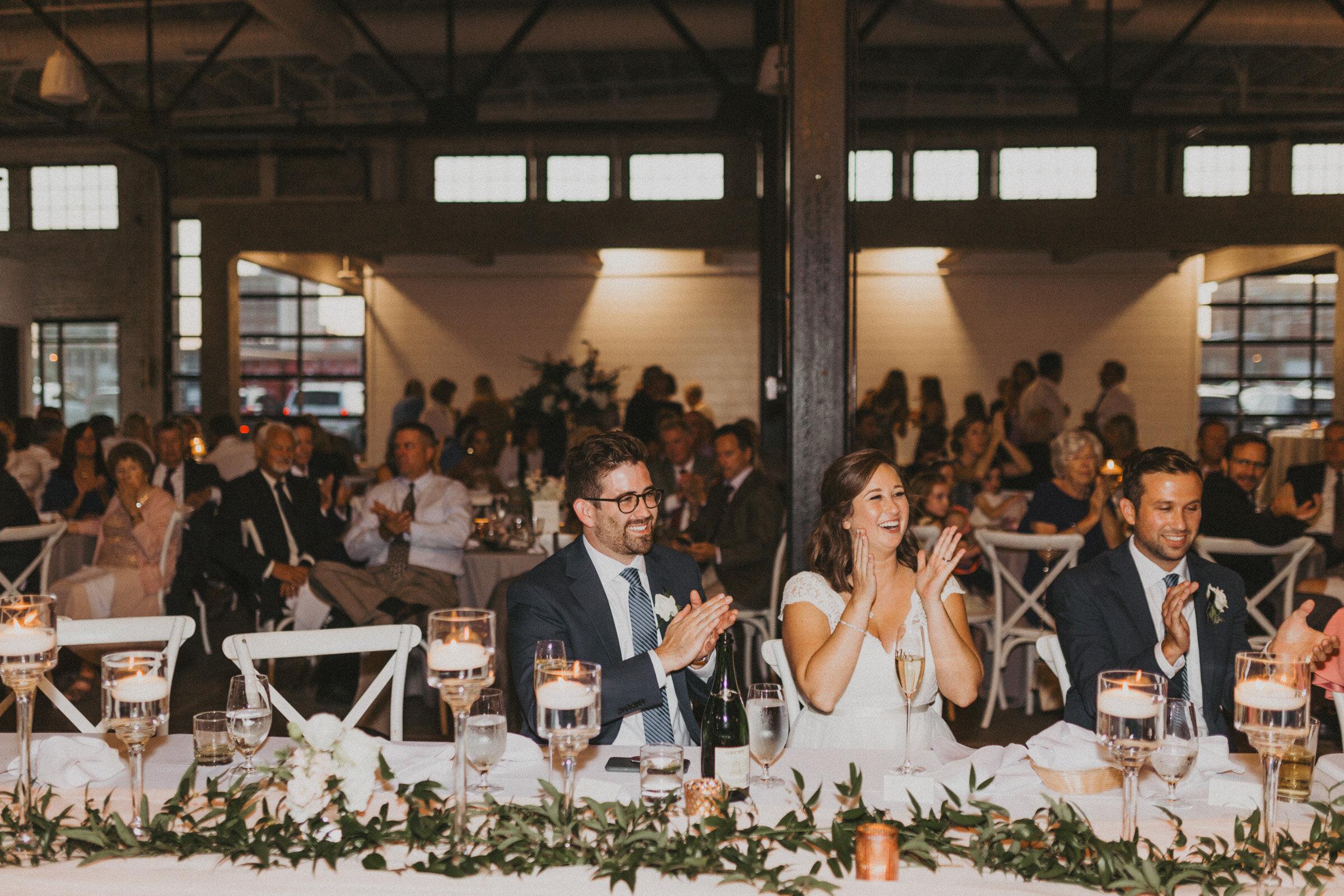 alyssa barletter photography the abbott kansas city summer wedding-51.jpg