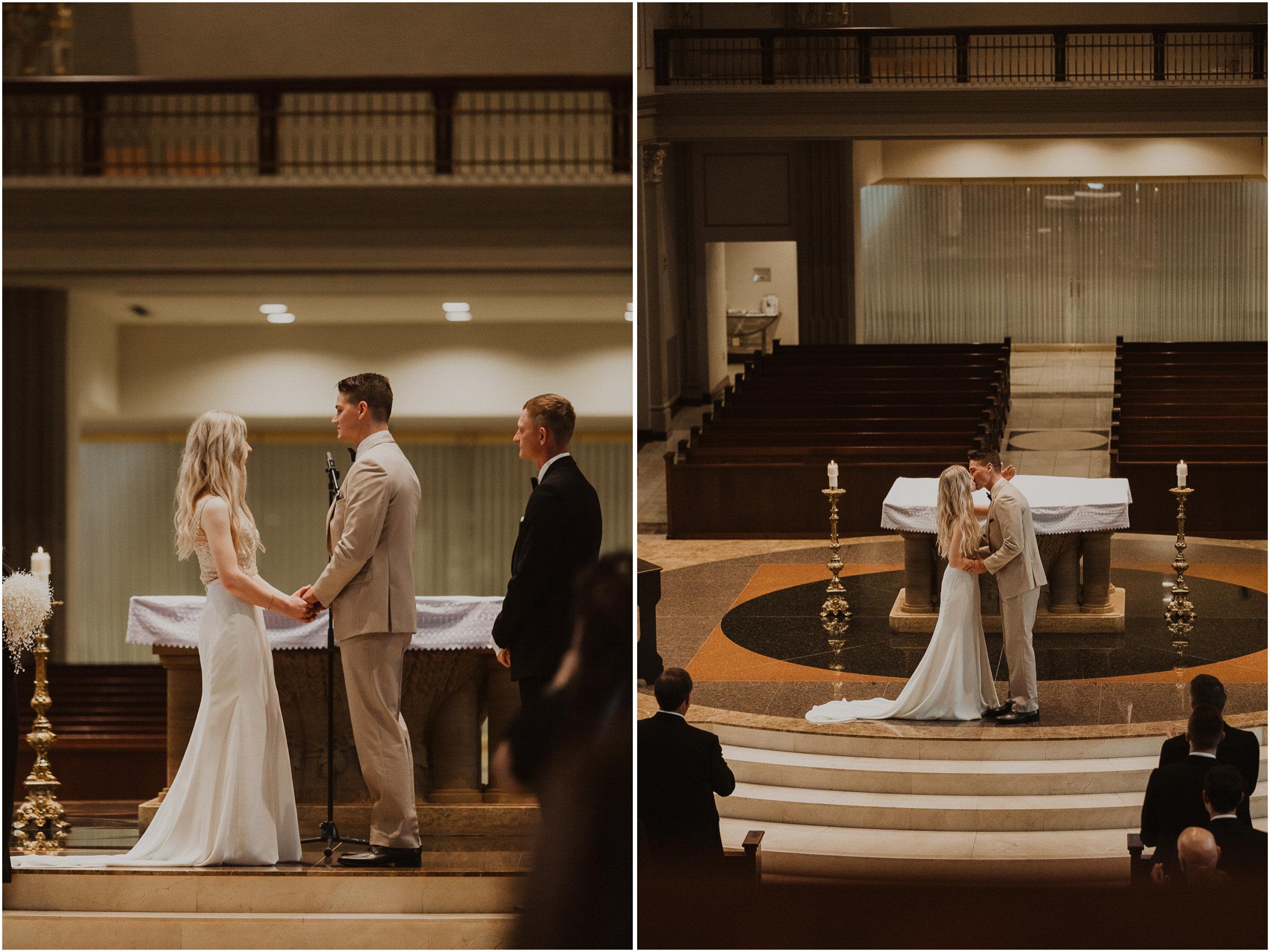 alyssa barletter photography downtown kansas city wedding boulevard brewery reception rainy day wedding-34.jpg