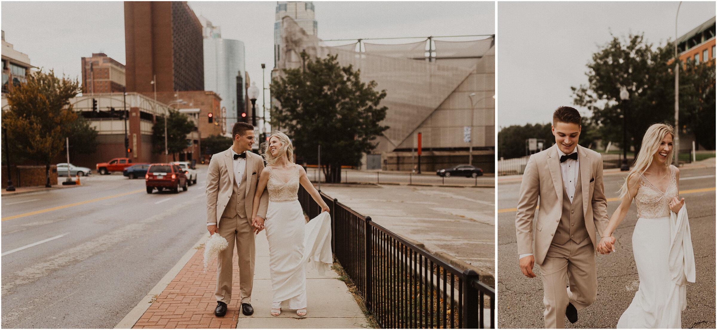 alyssa barletter photography downtown kansas city wedding boulevard brewery reception rainy day wedding-37.jpg