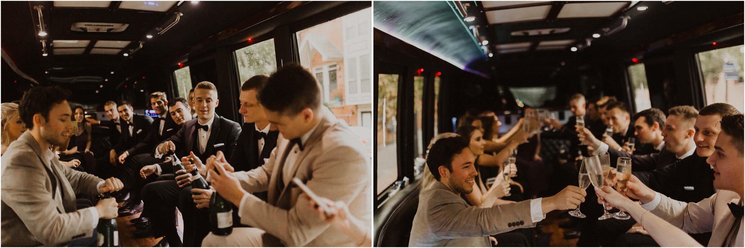 alyssa barletter photography downtown kansas city wedding boulevard brewery reception rainy day wedding-44.jpg