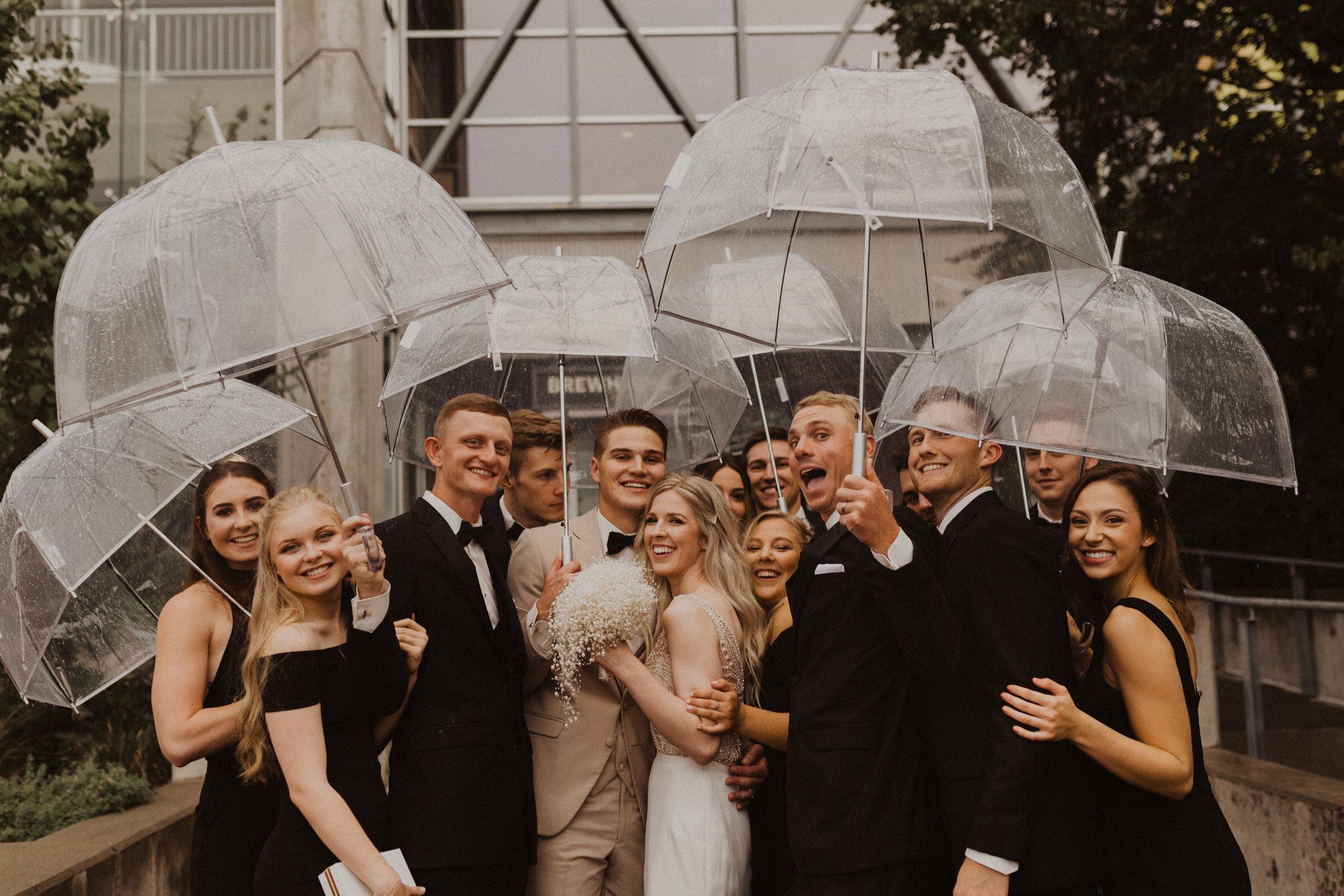 alyssa barletter photography downtown kansas city wedding boulevard brewery reception rainy day wedding-45.jpg