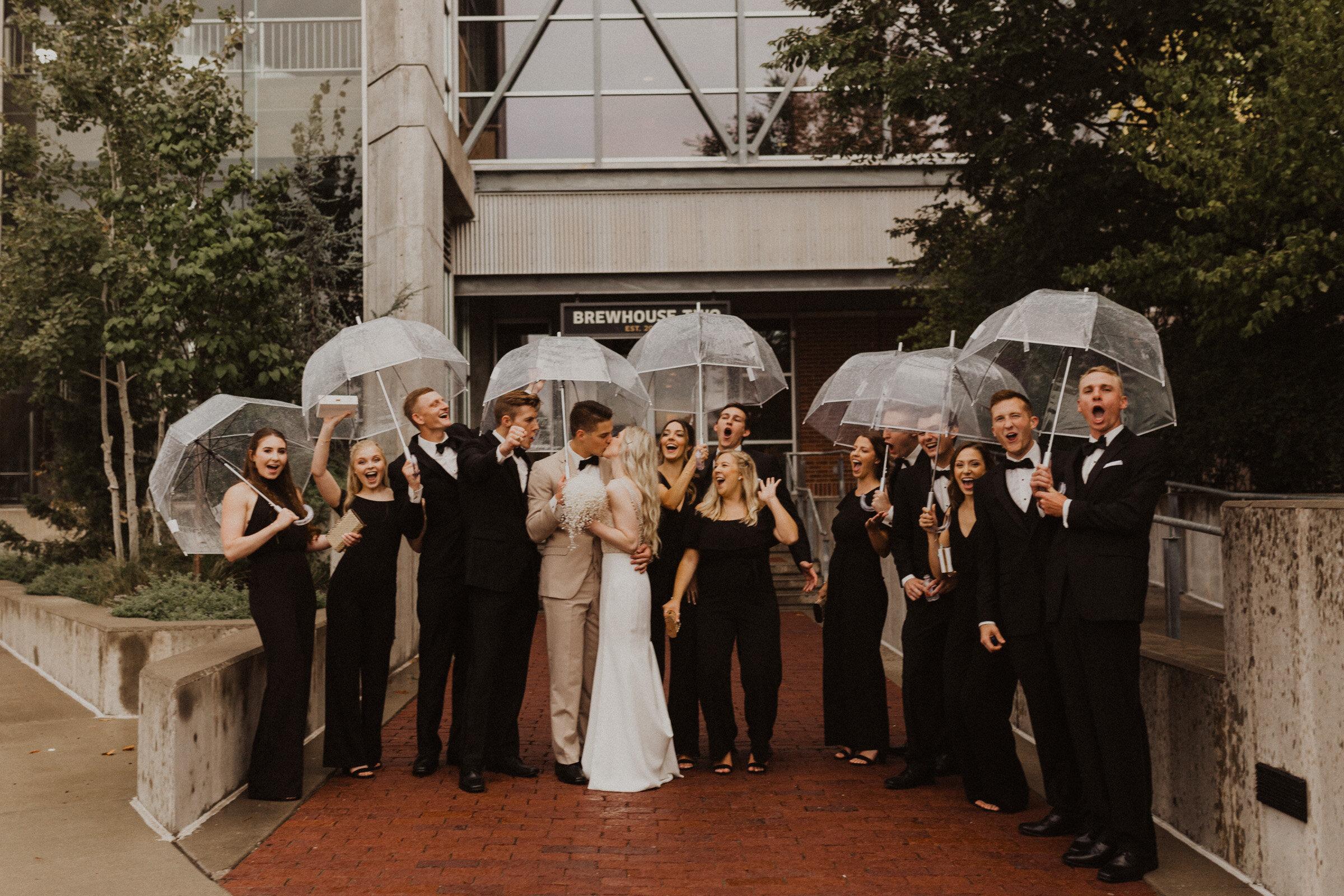 alyssa barletter photography downtown kansas city wedding boulevard brewery reception rainy day wedding-46.jpg