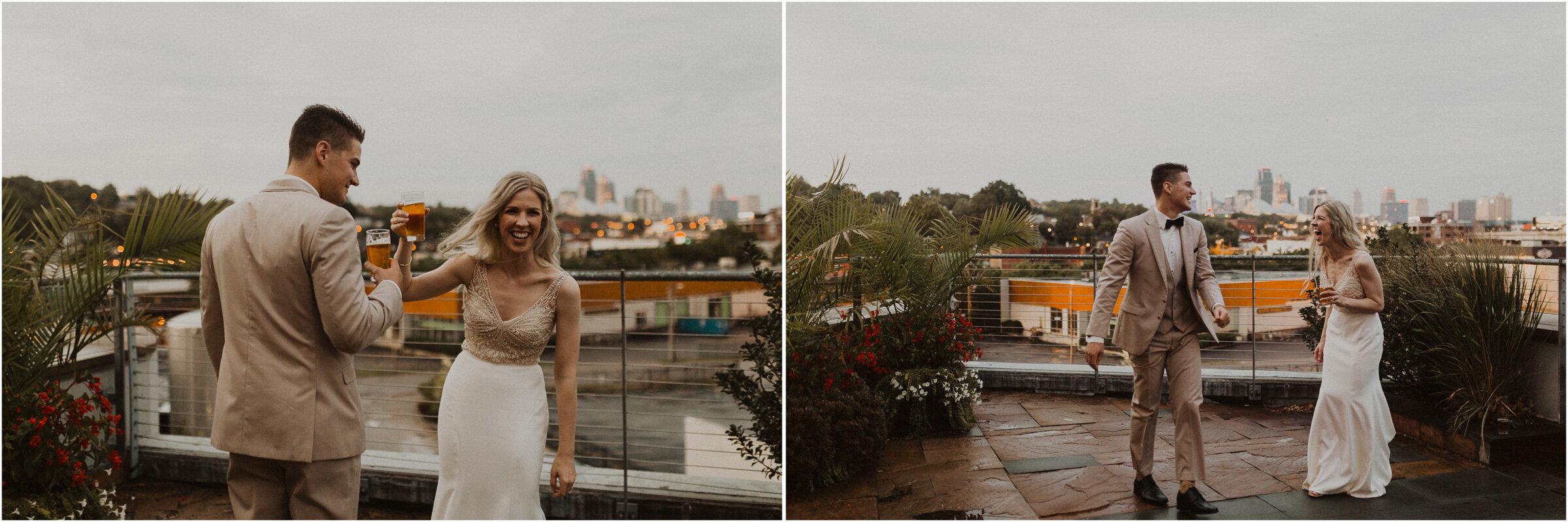 alyssa barletter photography downtown kansas city wedding boulevard brewery reception rainy day wedding-48.jpg