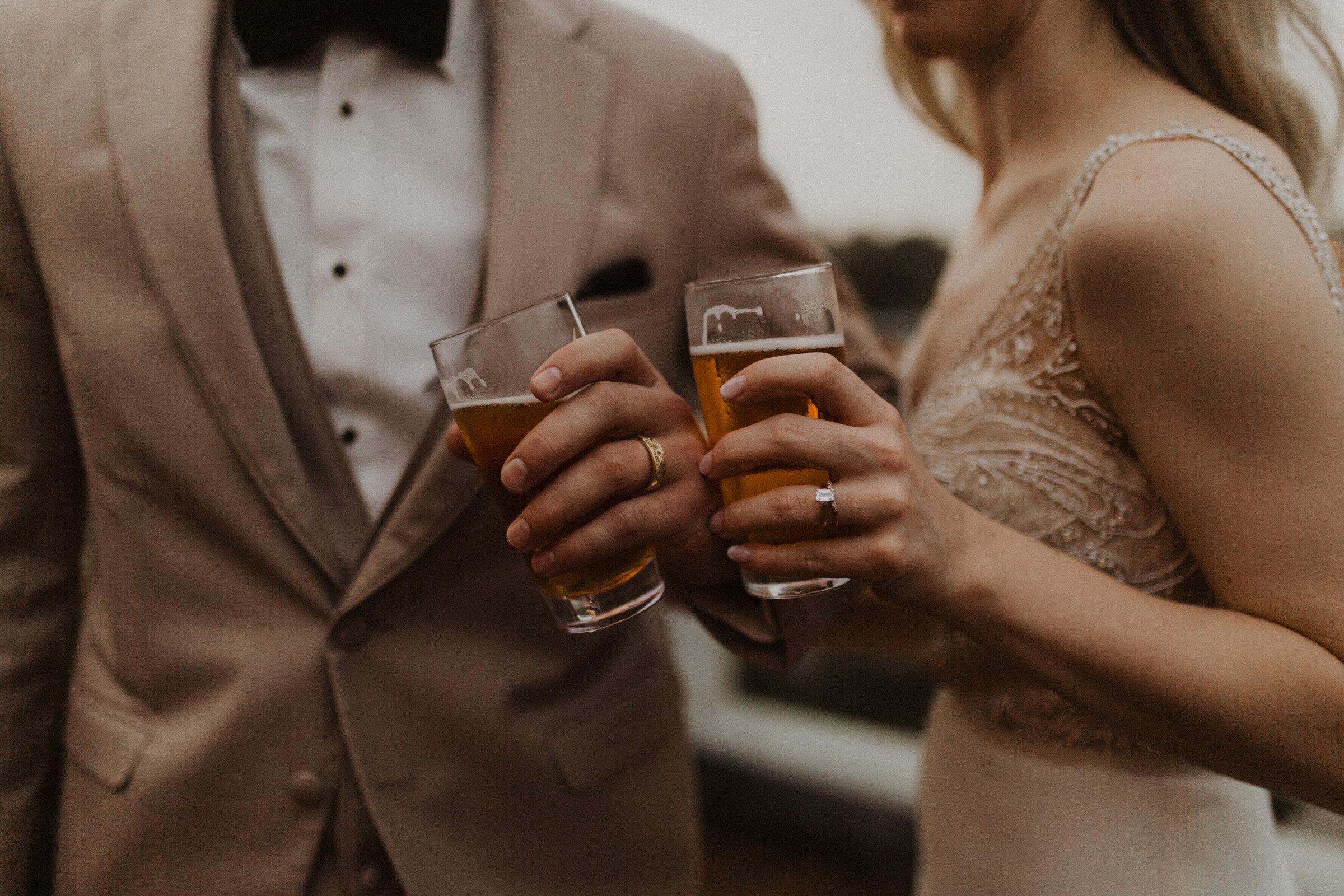 alyssa barletter photography downtown kansas city wedding boulevard brewery reception rainy day wedding-50.jpg