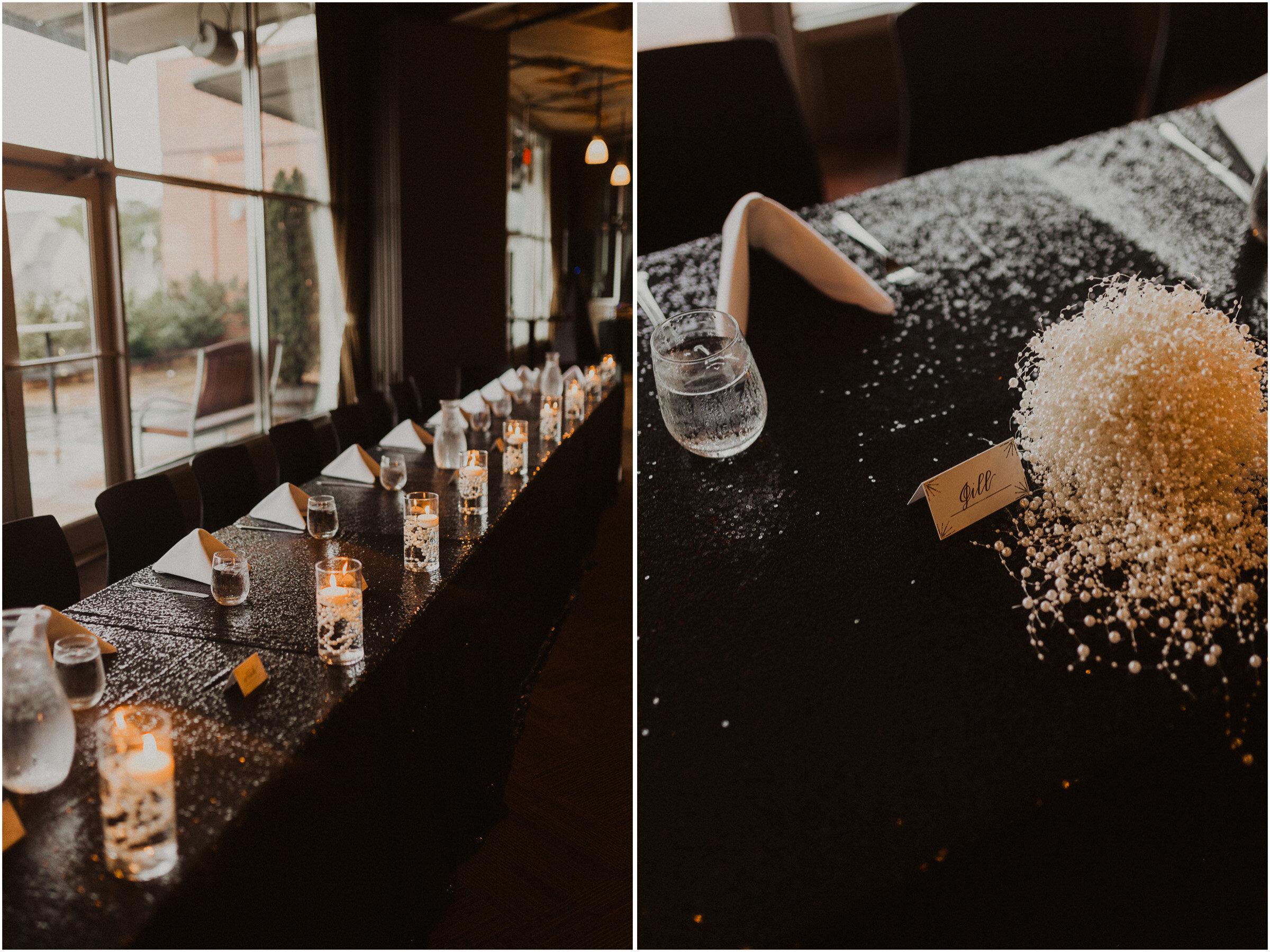 alyssa barletter photography downtown kansas city wedding boulevard brewery reception rainy day wedding-54.jpg
