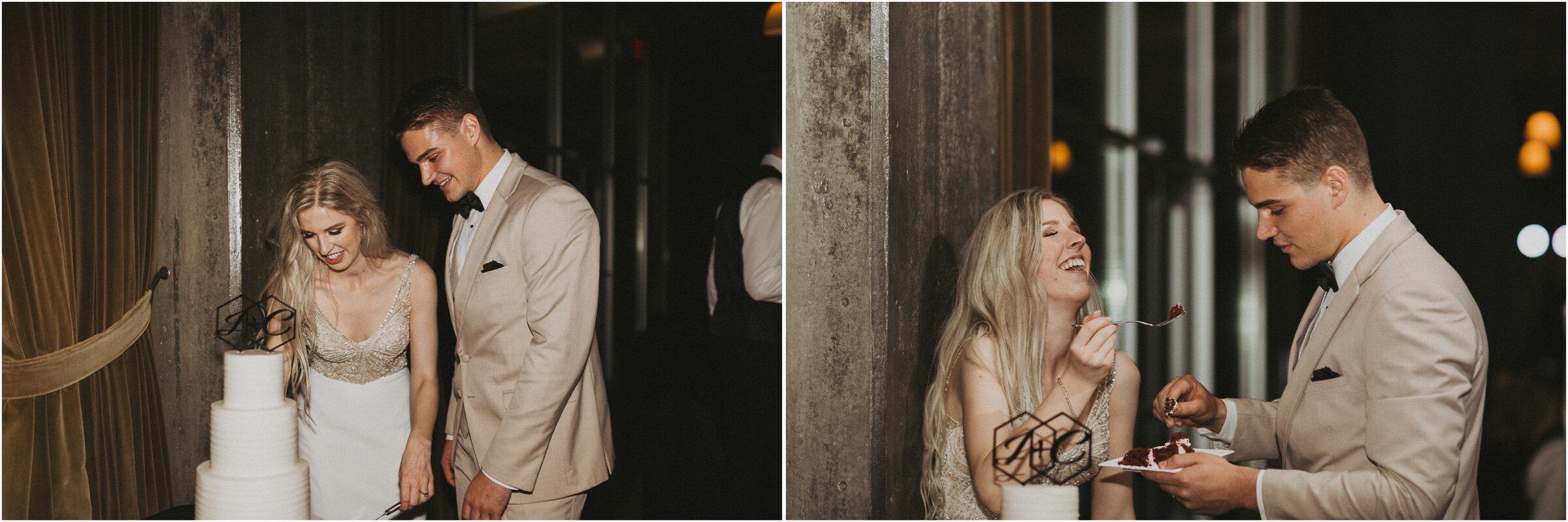 alyssa barletter photography downtown kansas city wedding boulevard brewery reception rainy day wedding-59.jpg