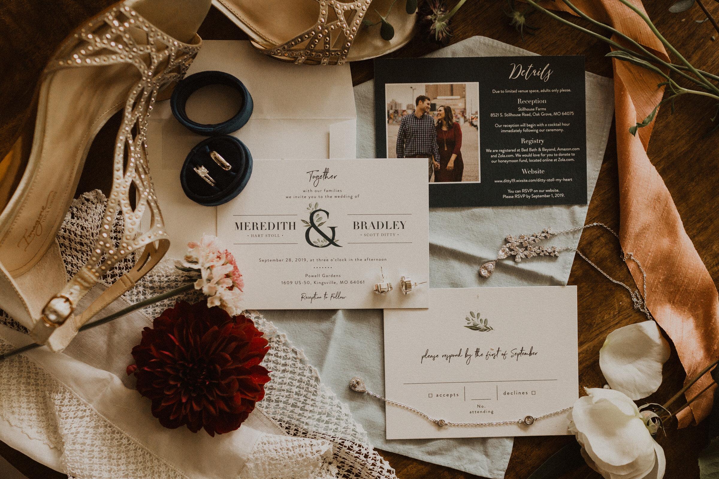 alyssa barletter photography summer wedding photographer powell gardens-1.jpg