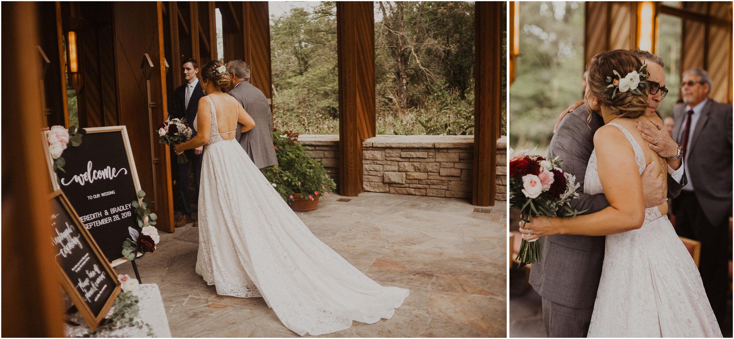 alyssa barletter photography summer wedding photographer powell gardens-12.jpg