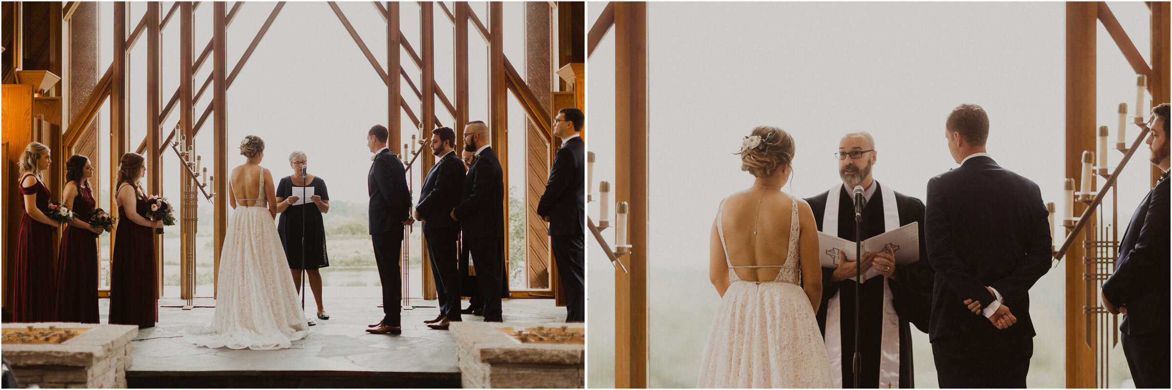 alyssa barletter photography summer wedding photographer powell gardens-15.jpg