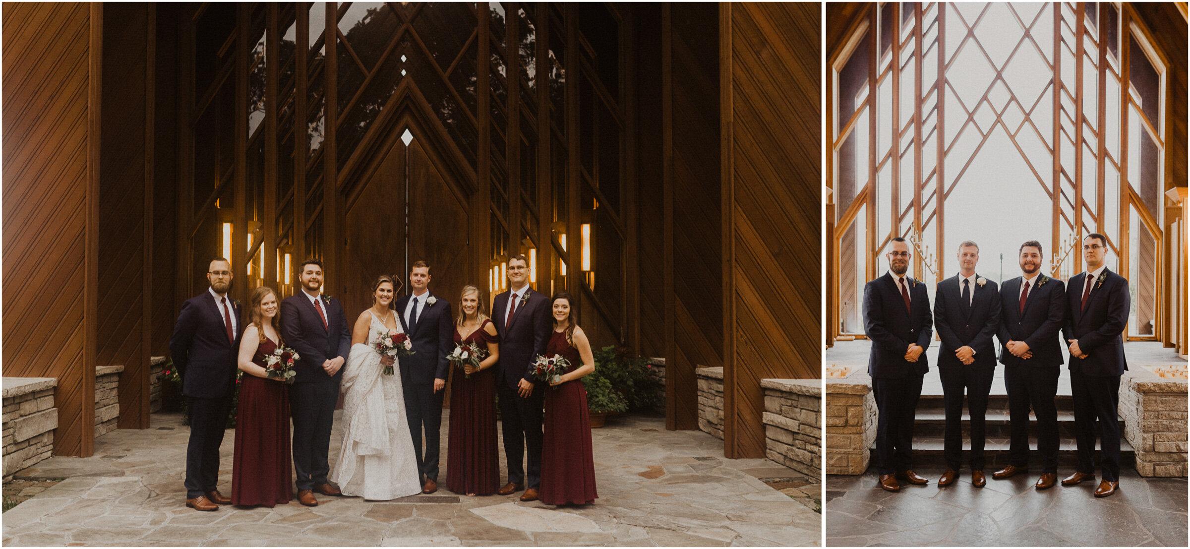alyssa barletter photography summer wedding photographer powell gardens-20.jpg