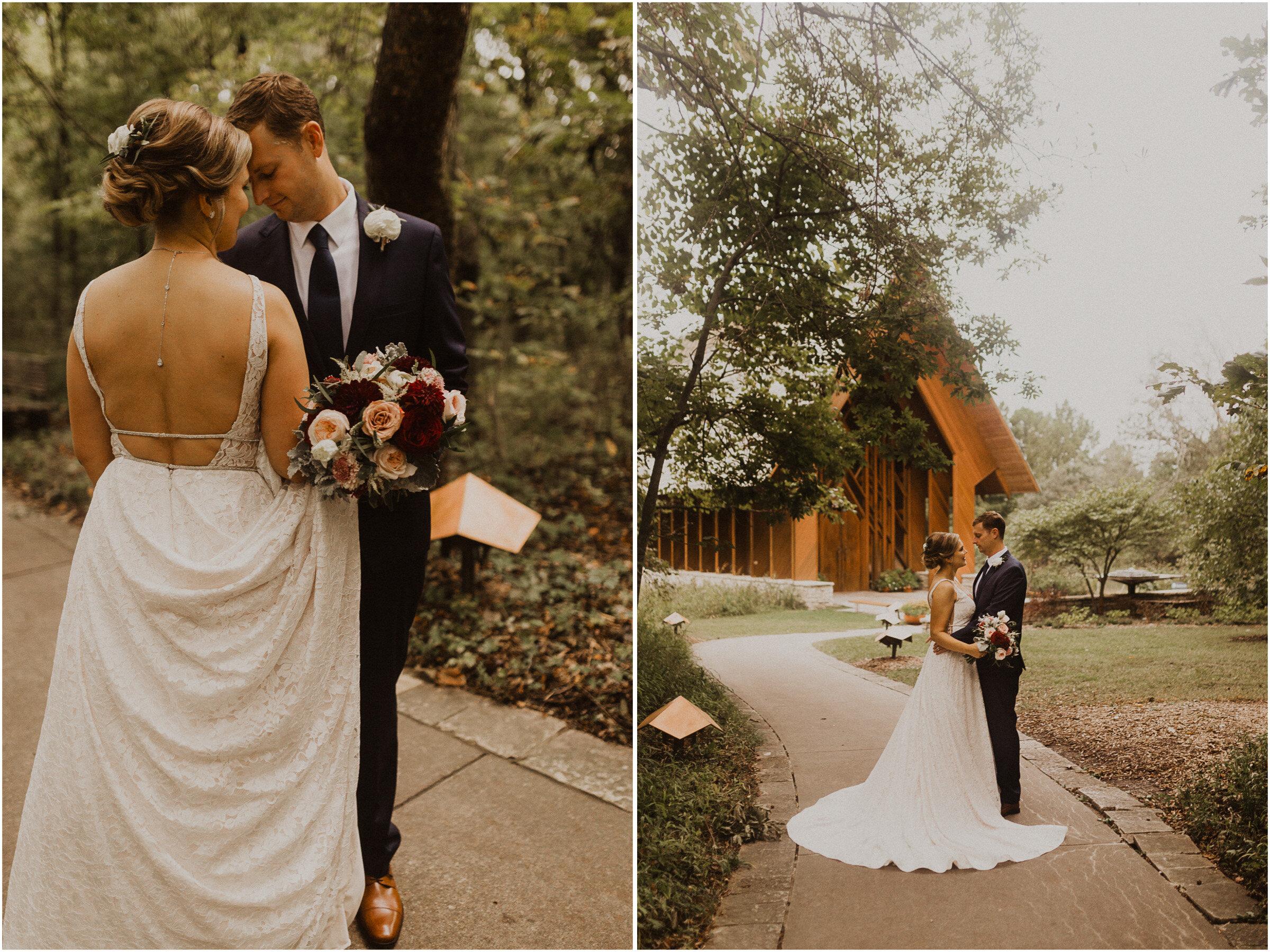 alyssa barletter photography summer wedding photographer powell gardens-24.jpg