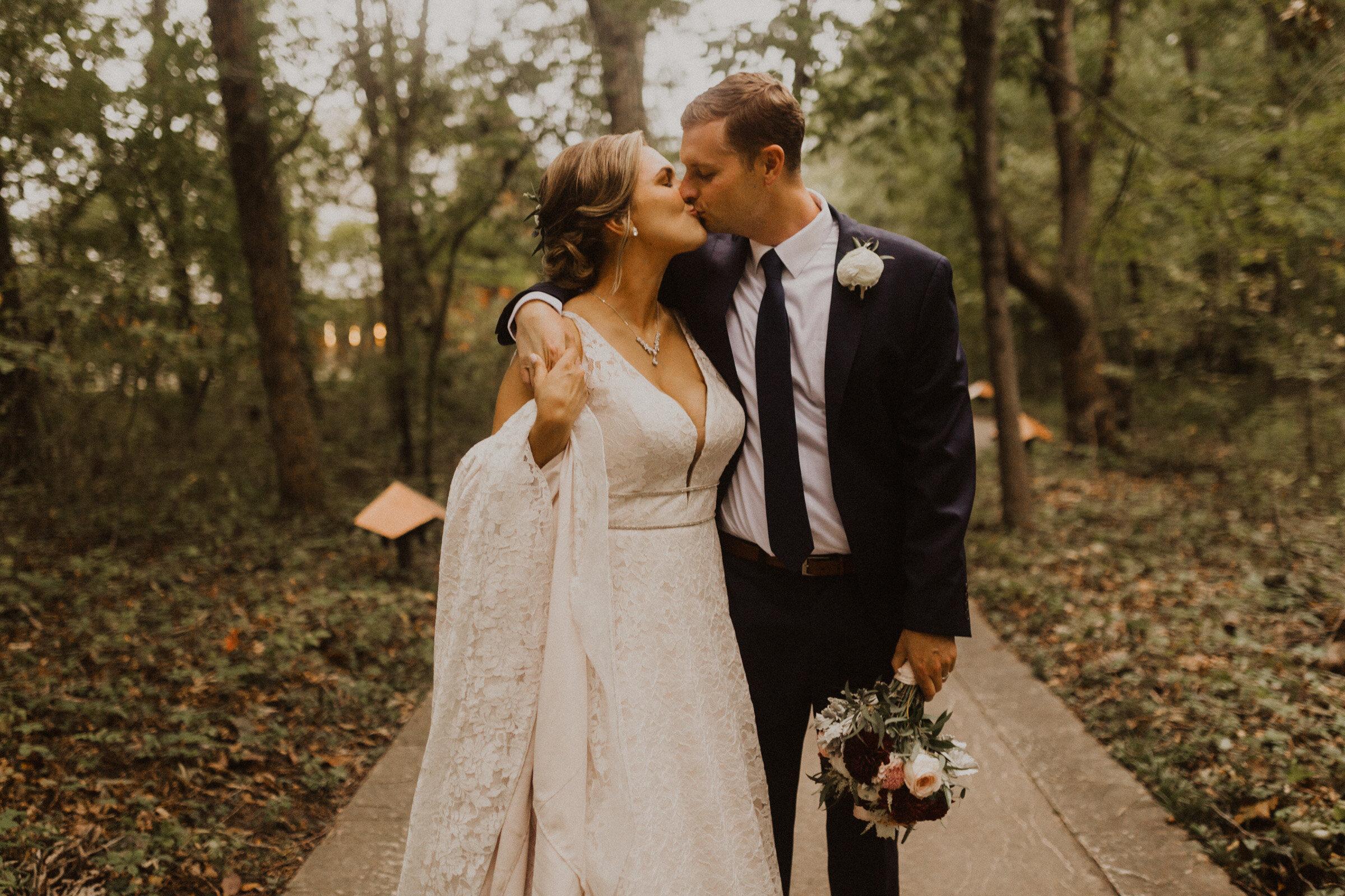 alyssa barletter photography summer wedding photographer powell gardens-25.jpg