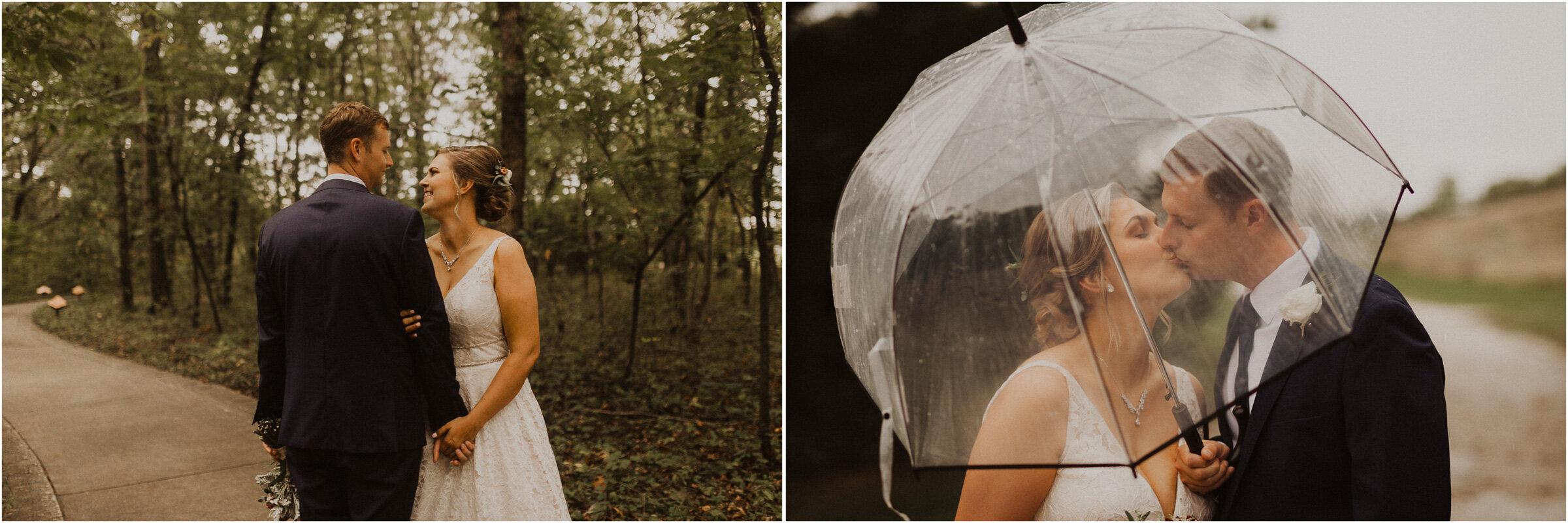 alyssa barletter photography summer wedding photographer powell gardens-26.jpg
