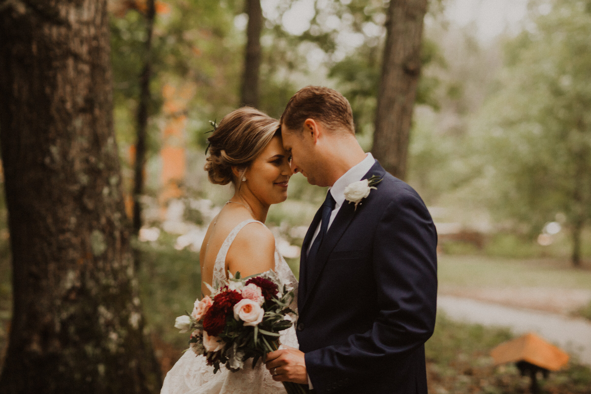 alyssa barletter photography summer wedding photographer powell gardens-27.jpg