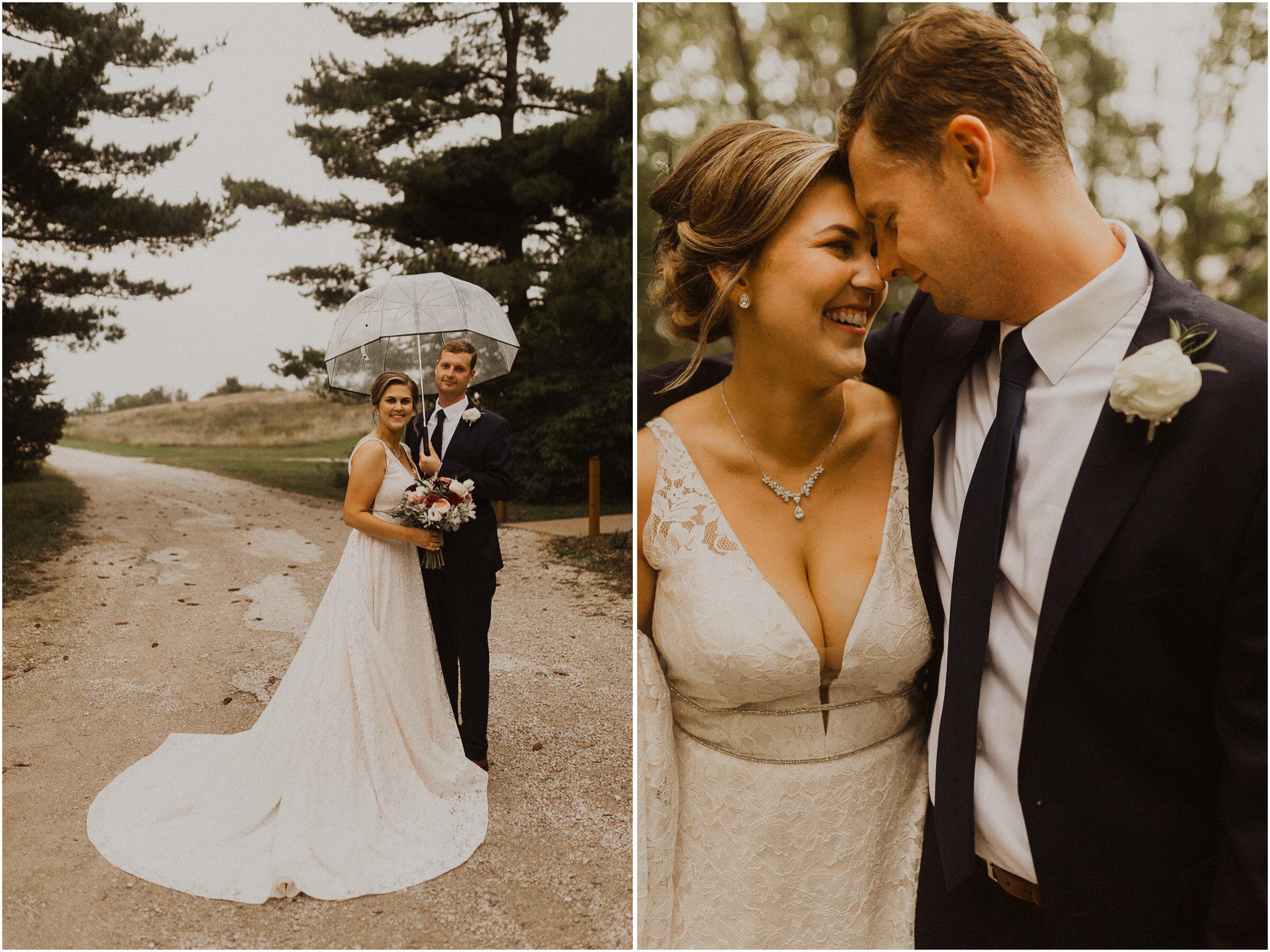alyssa barletter photography summer wedding photographer powell gardens-28.jpg