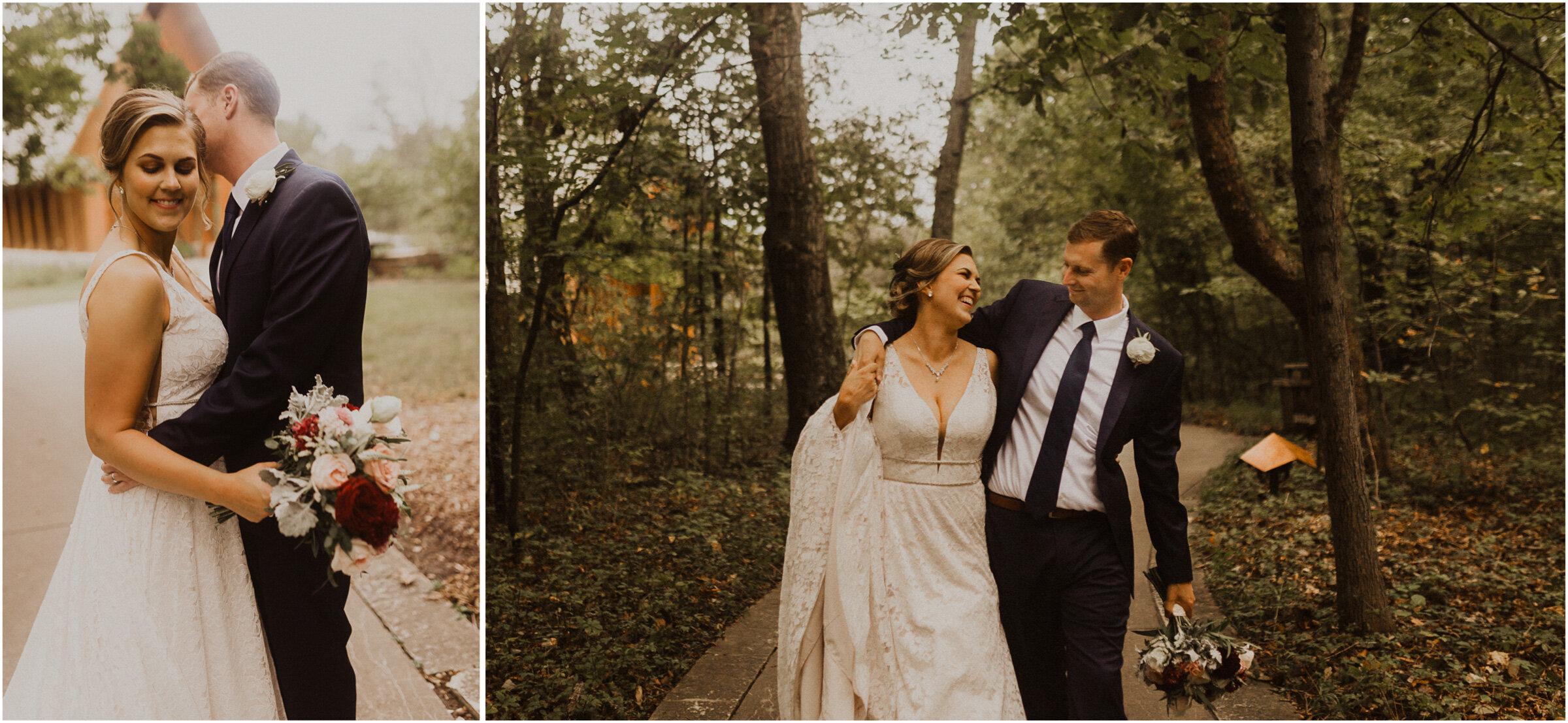 alyssa barletter photography summer wedding photographer powell gardens-29.jpg