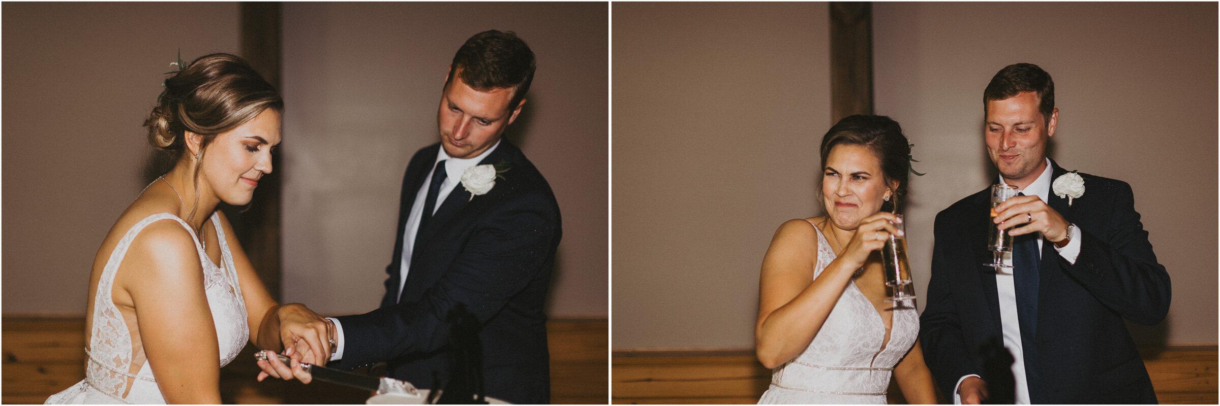 alyssa barletter photography summer wedding photographer powell gardens-34.jpg