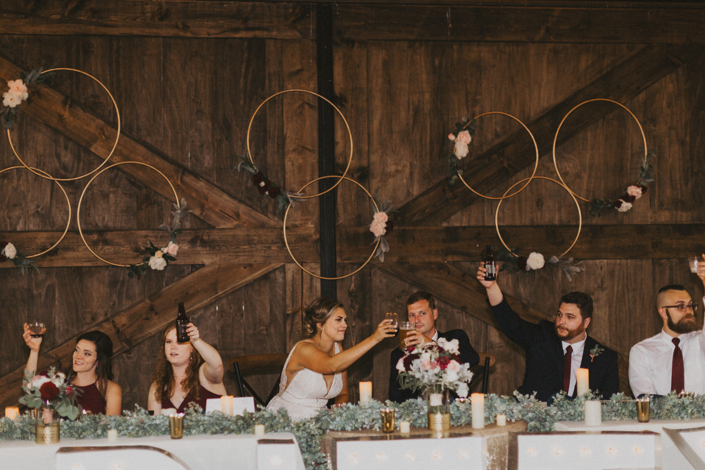 alyssa barletter photography summer wedding photographer powell gardens-38.jpg