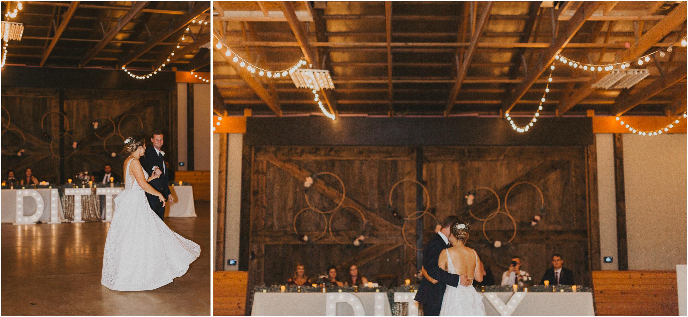 alyssa barletter photography summer wedding photographer powell gardens-39.jpg