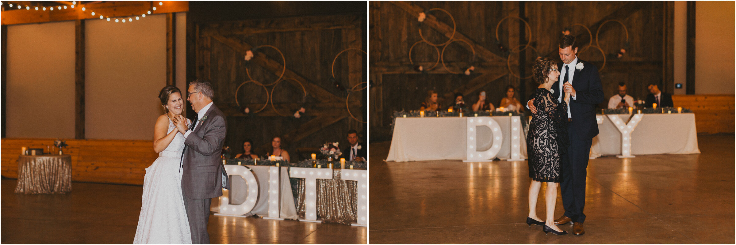 alyssa barletter photography summer wedding photographer powell gardens-41.jpg