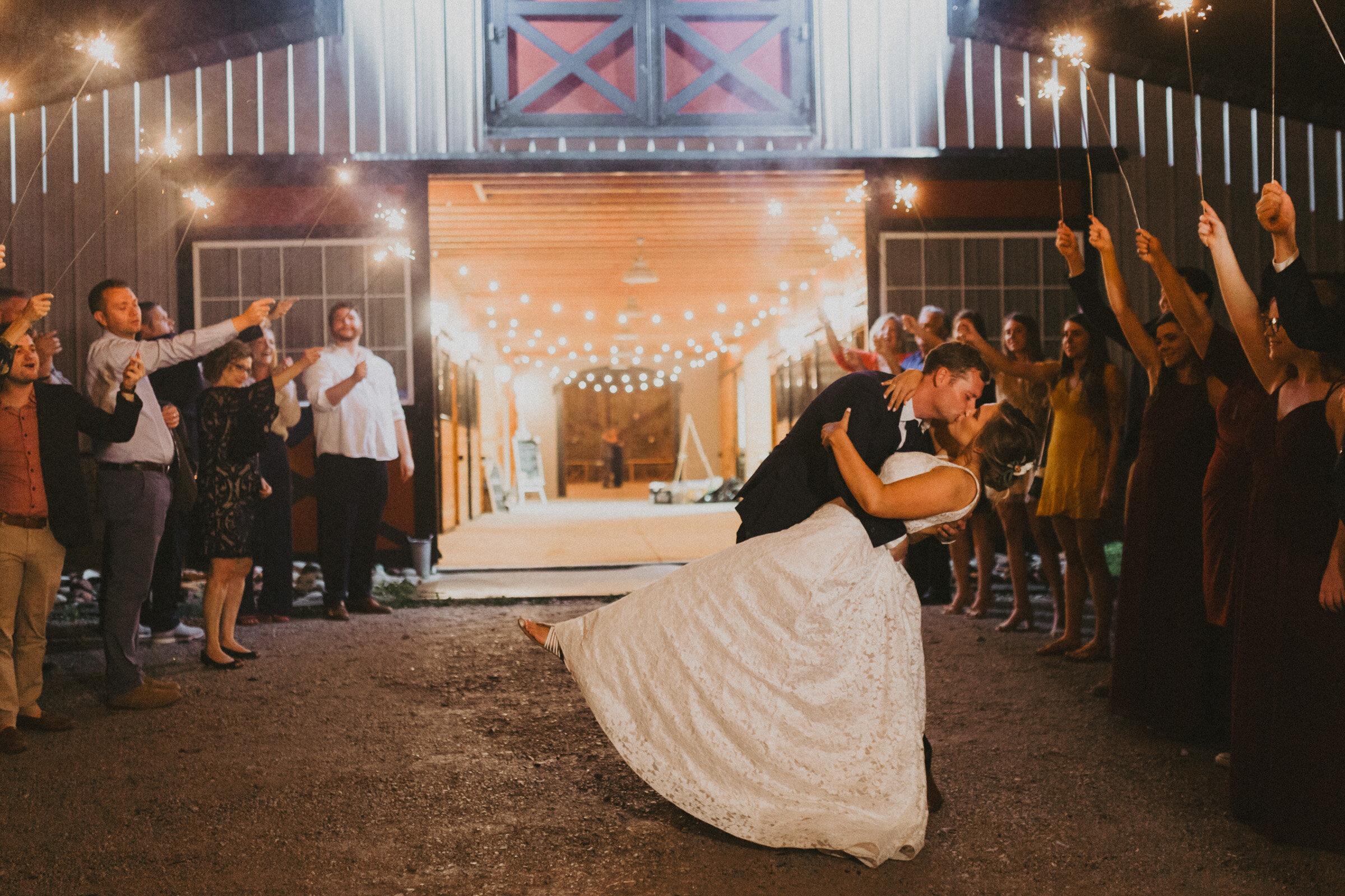alyssa barletter photography summer wedding photographer powell gardens-46.jpg