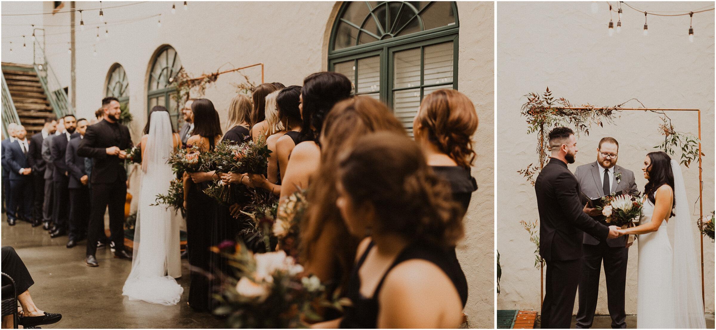 alyssa barletter photography la villa kansas city patio wedding sarah seven wedding dress-9.jpg